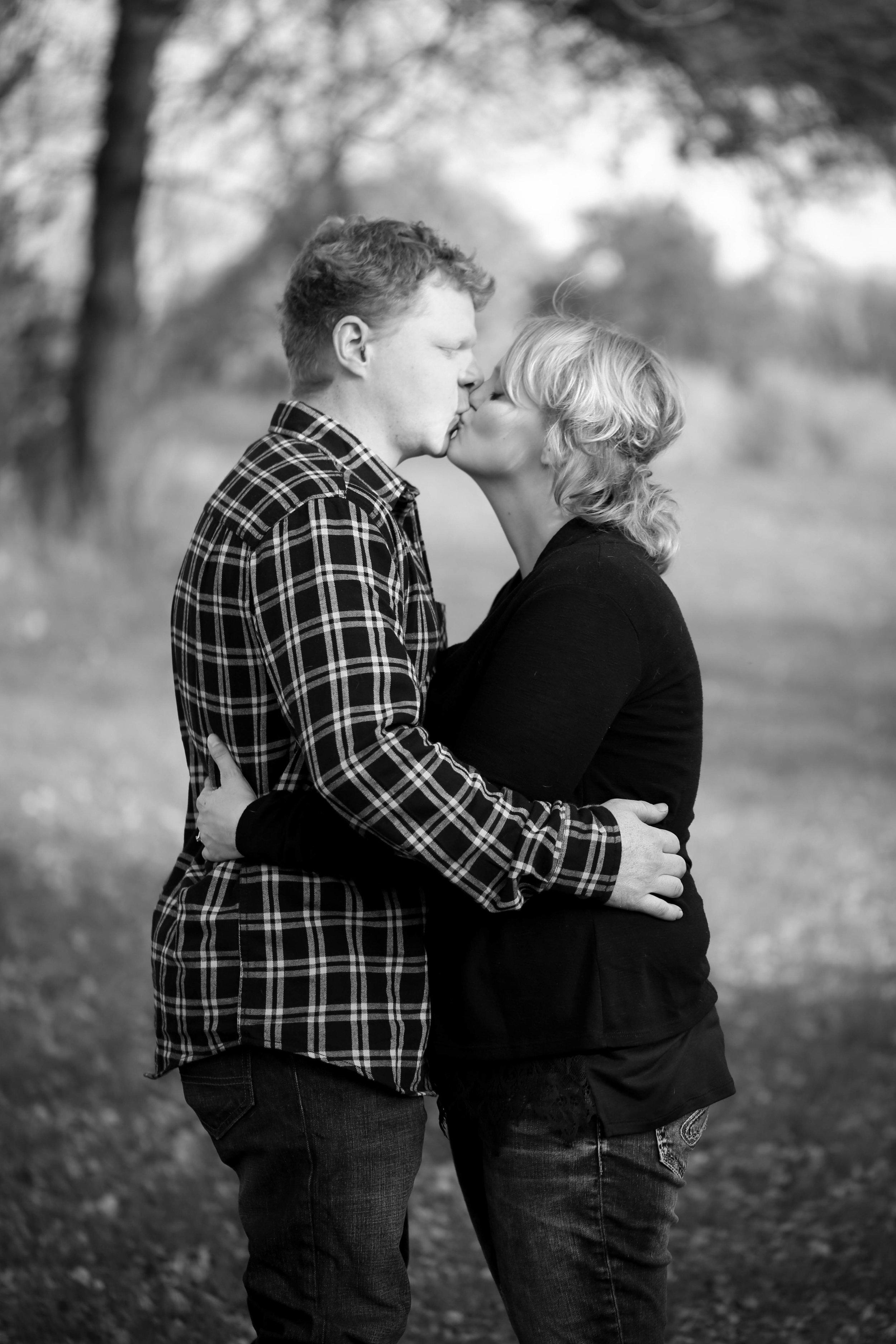 Zachary and Logan's Engagement Photos-22.jpg