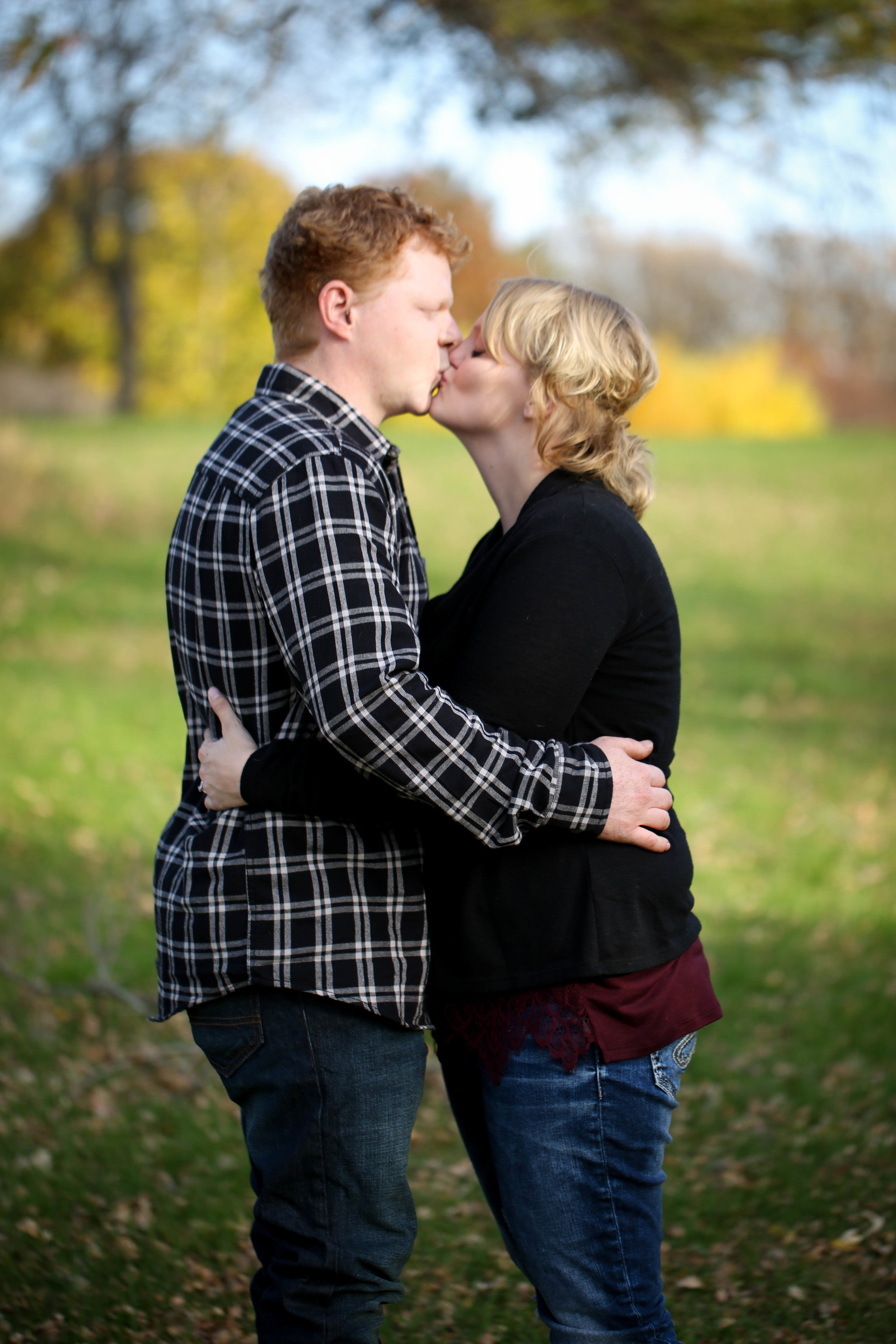 Zachary and Logan's Engagement Photos-23.jpg