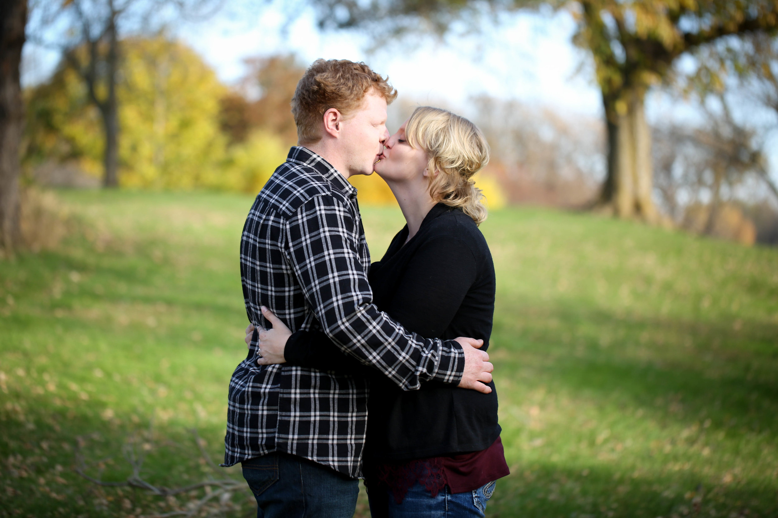 Zachary and Logan's Engagement Photos-24.jpg