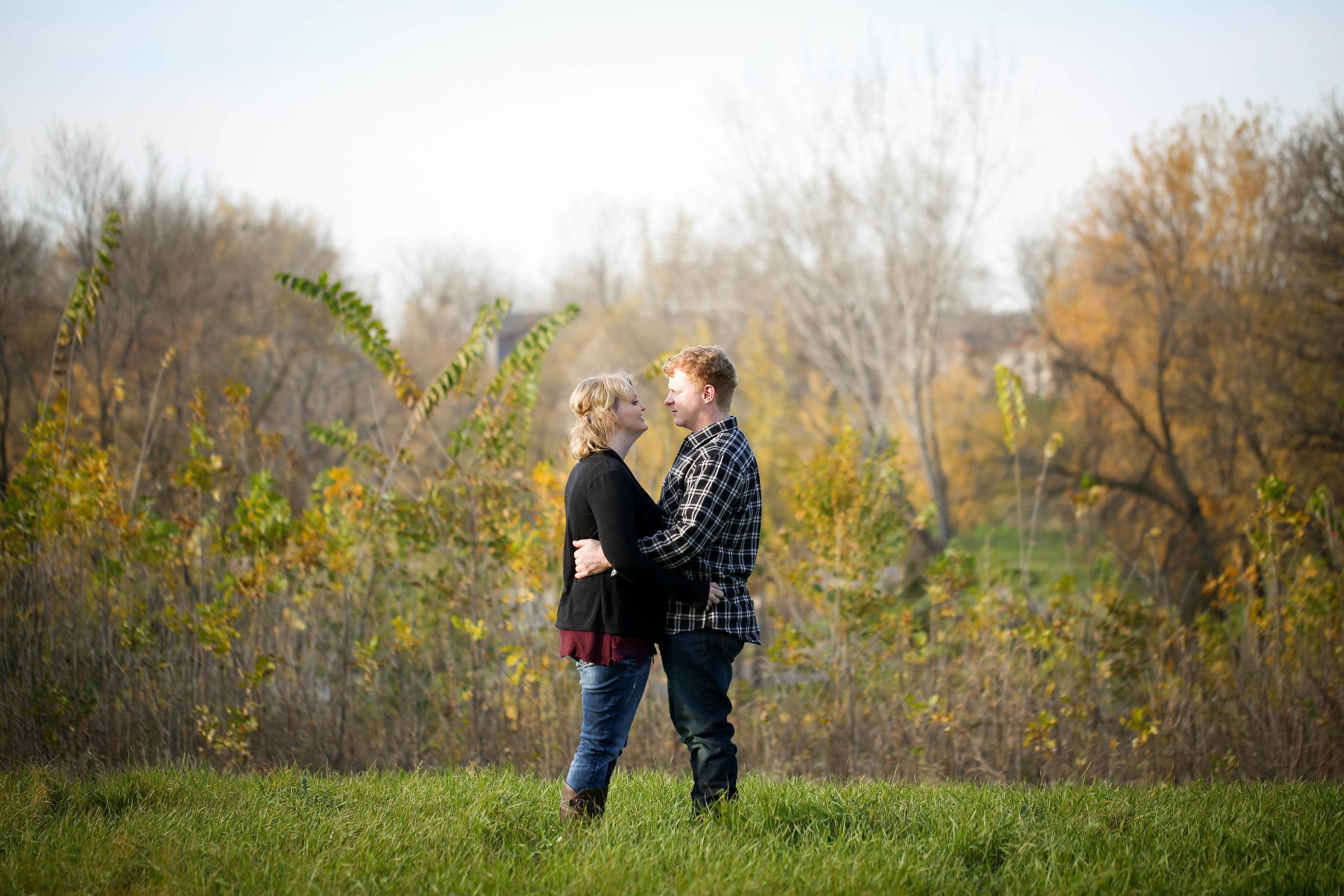 Zachary and Logan's Engagement Photos-26.jpg