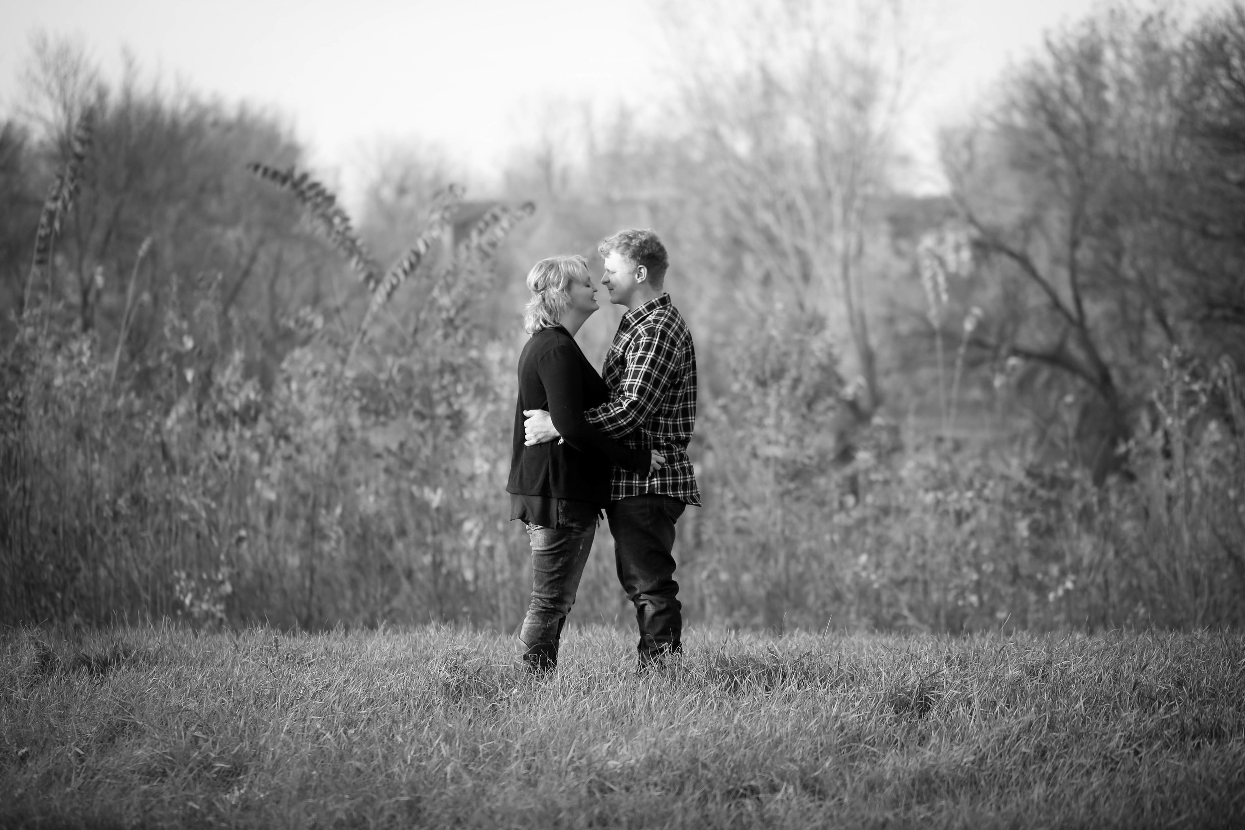 Zachary and Logan's Engagement Photos-28.jpg