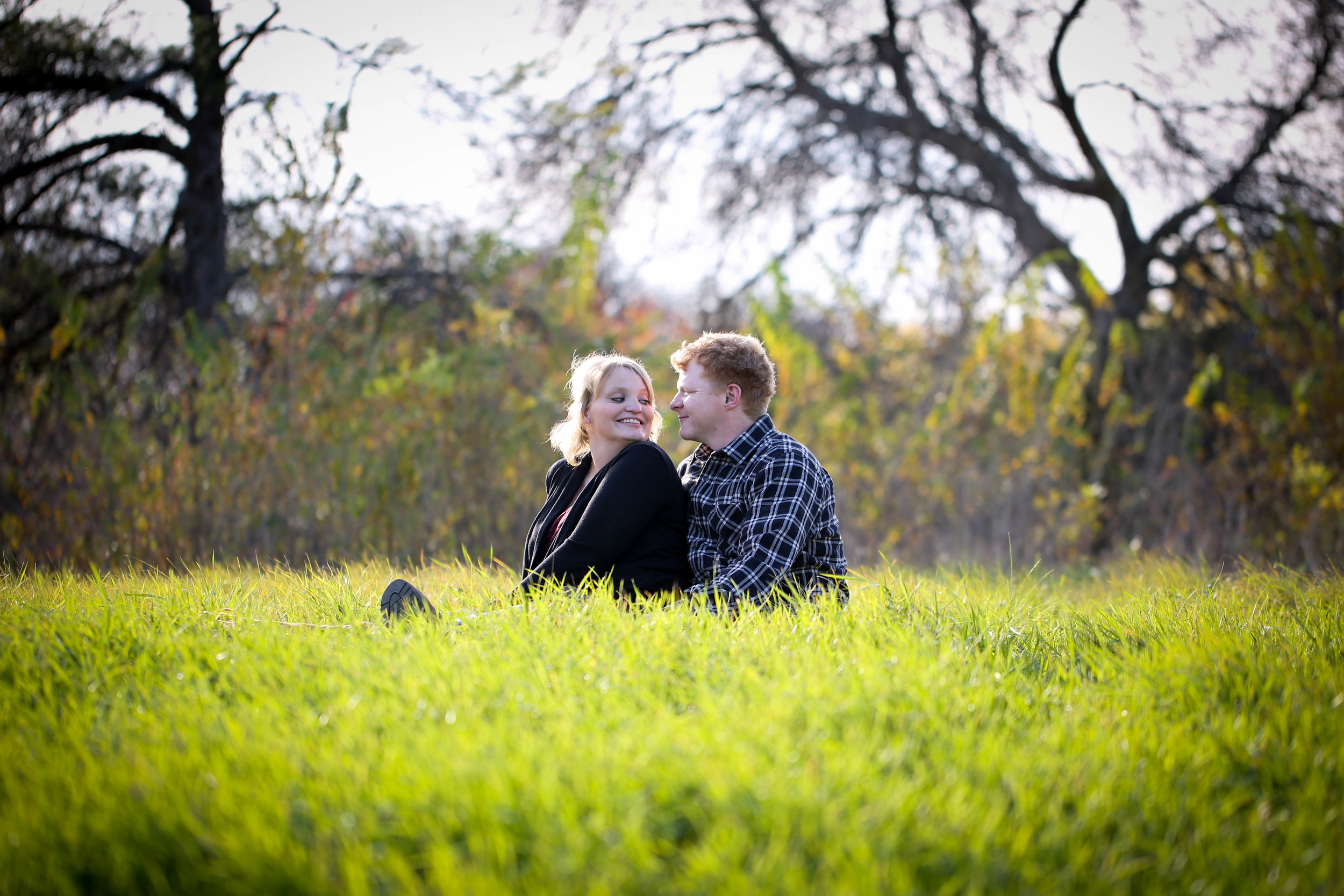 Zachary and Logan's Engagement Photos-32.jpg