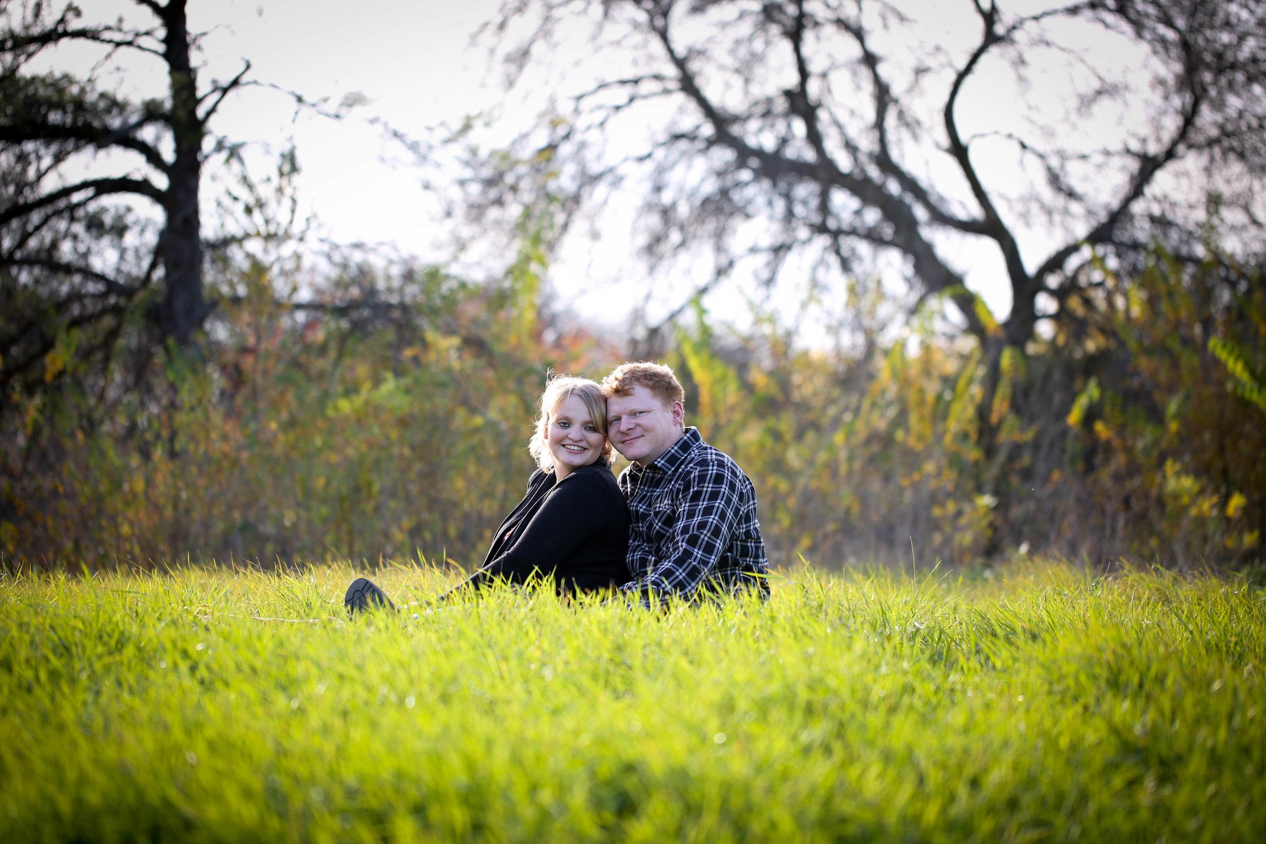 Zachary and Logan's Engagement Photos-31.jpg