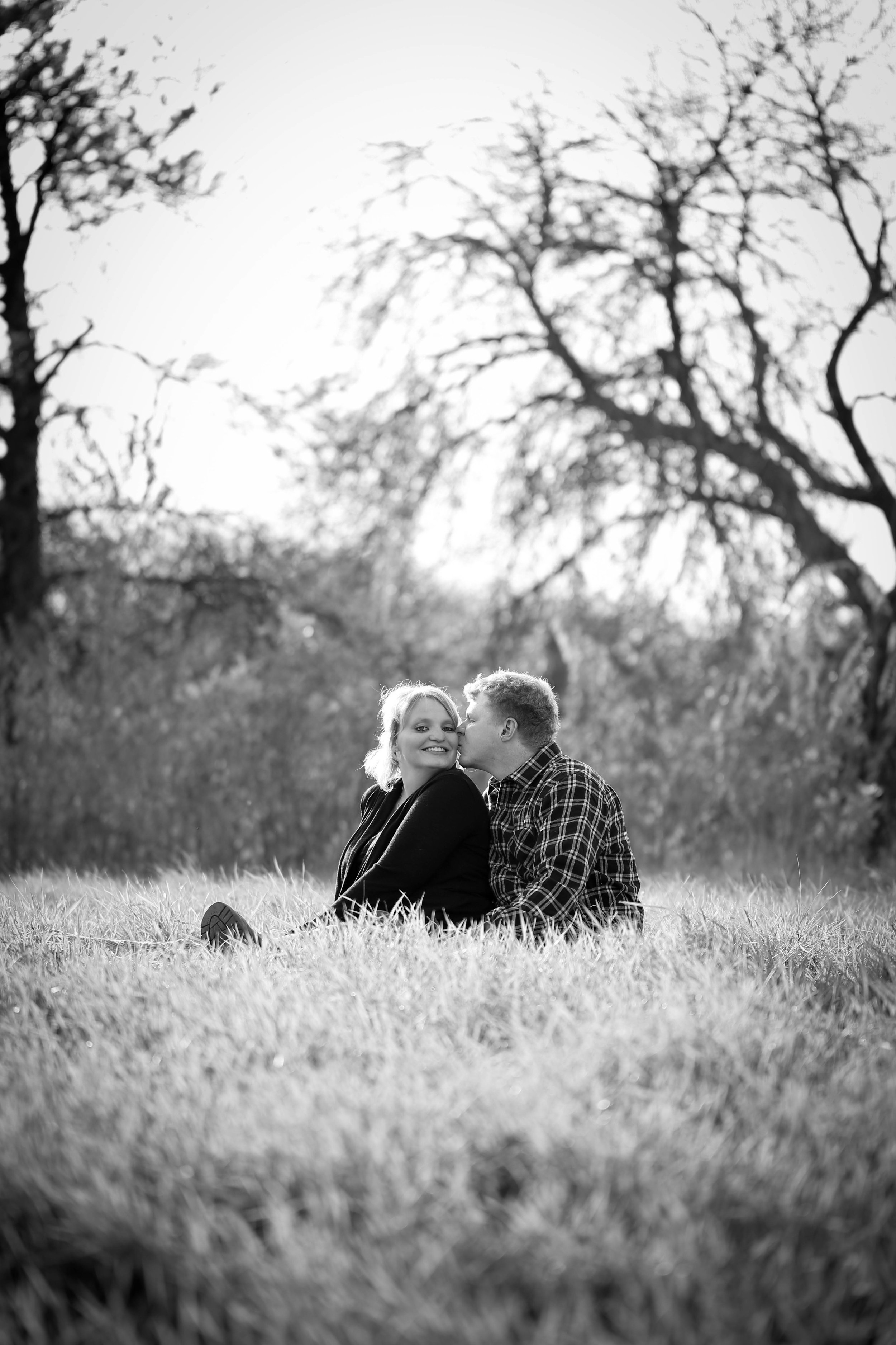 Zachary and Logan's Engagement Photos-35.jpg