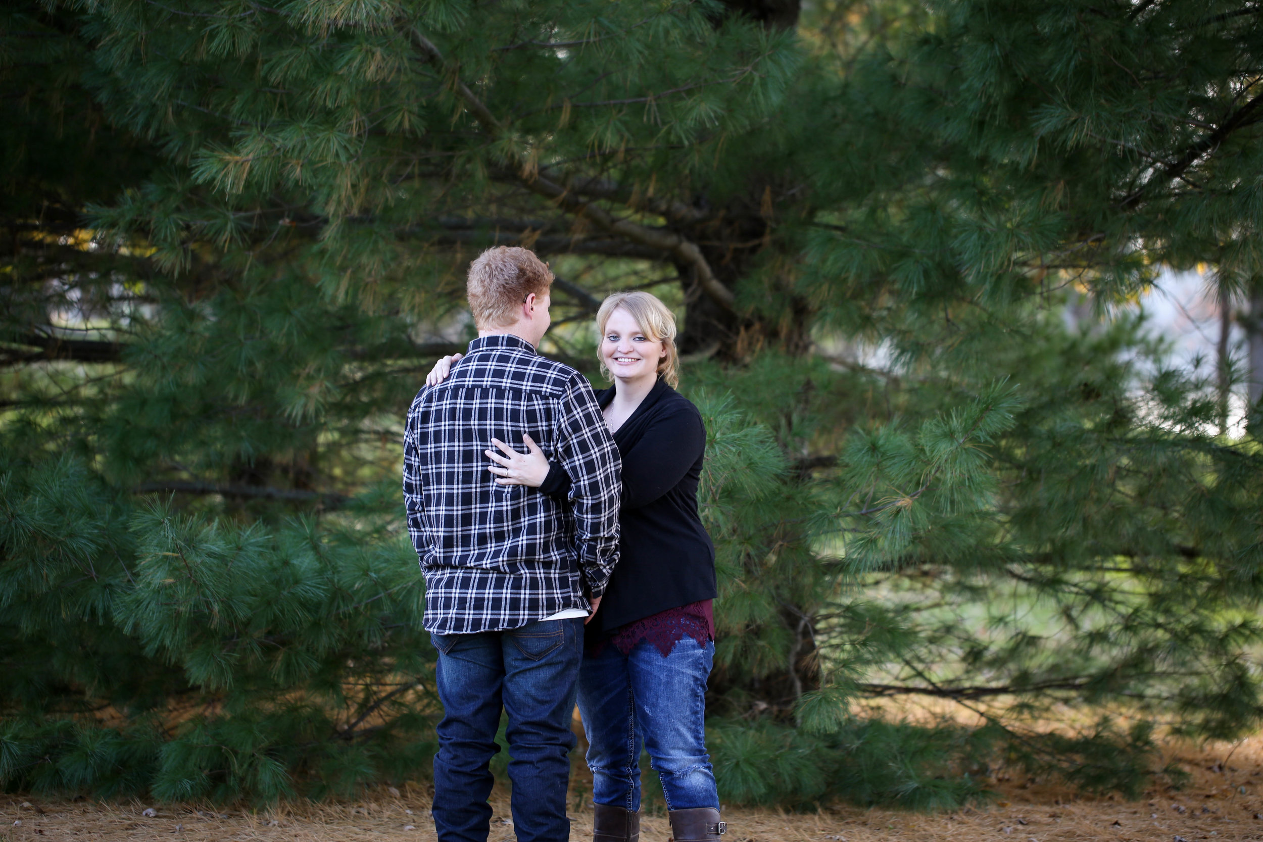Zachary and Logan's Engagement Photos-41.jpg