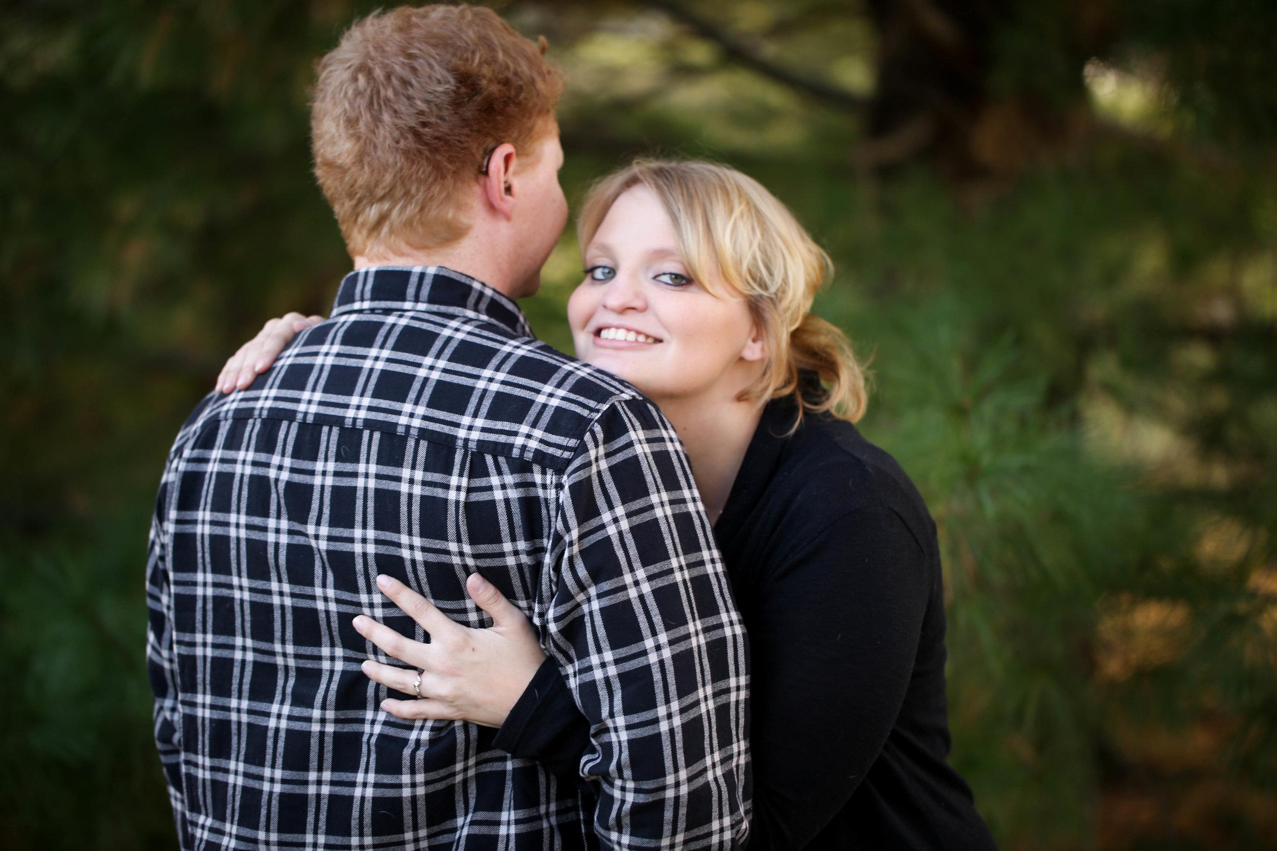 Zachary and Logan's Engagement Photos-42.jpg