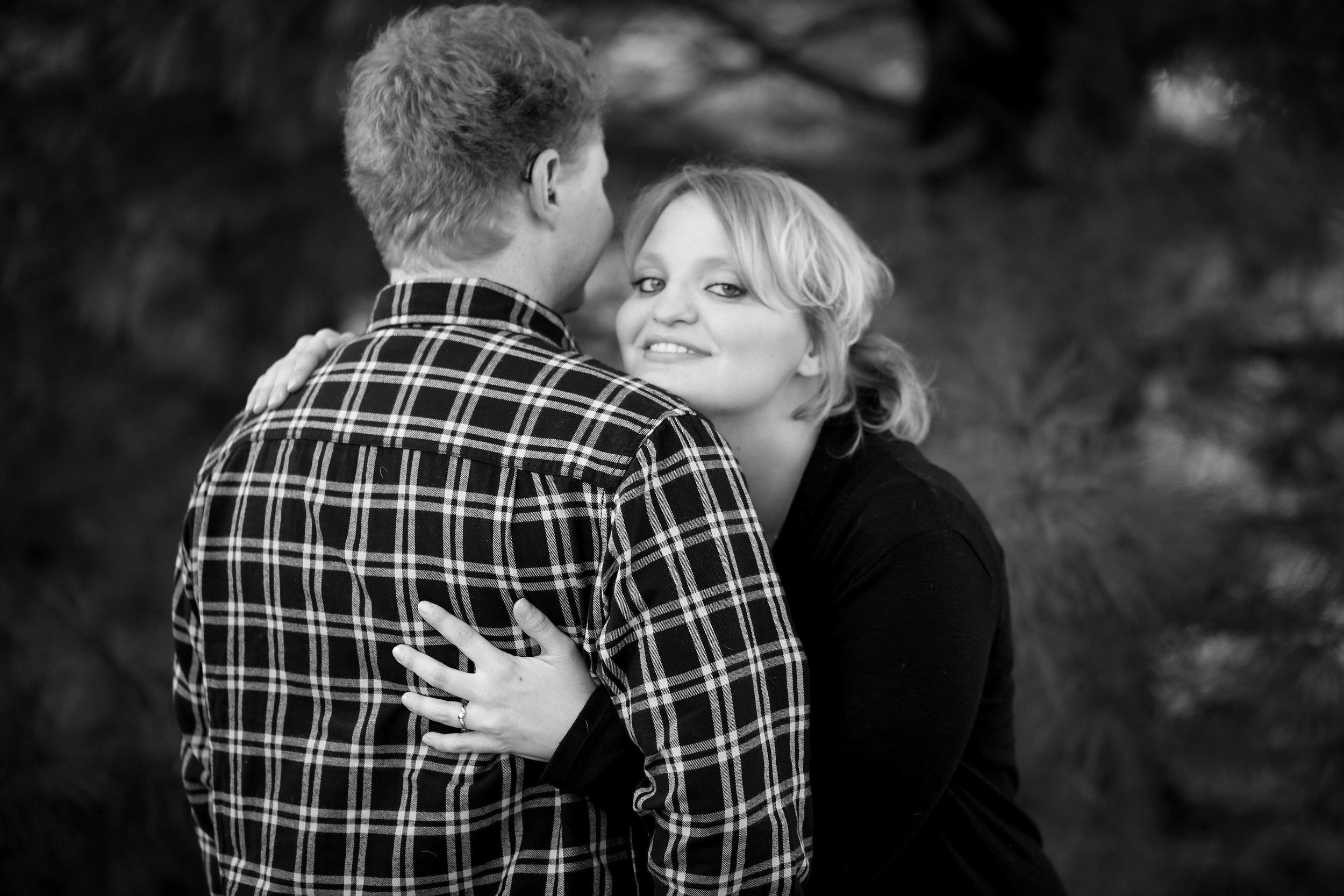 Zachary and Logan's Engagement Photos-43.jpg