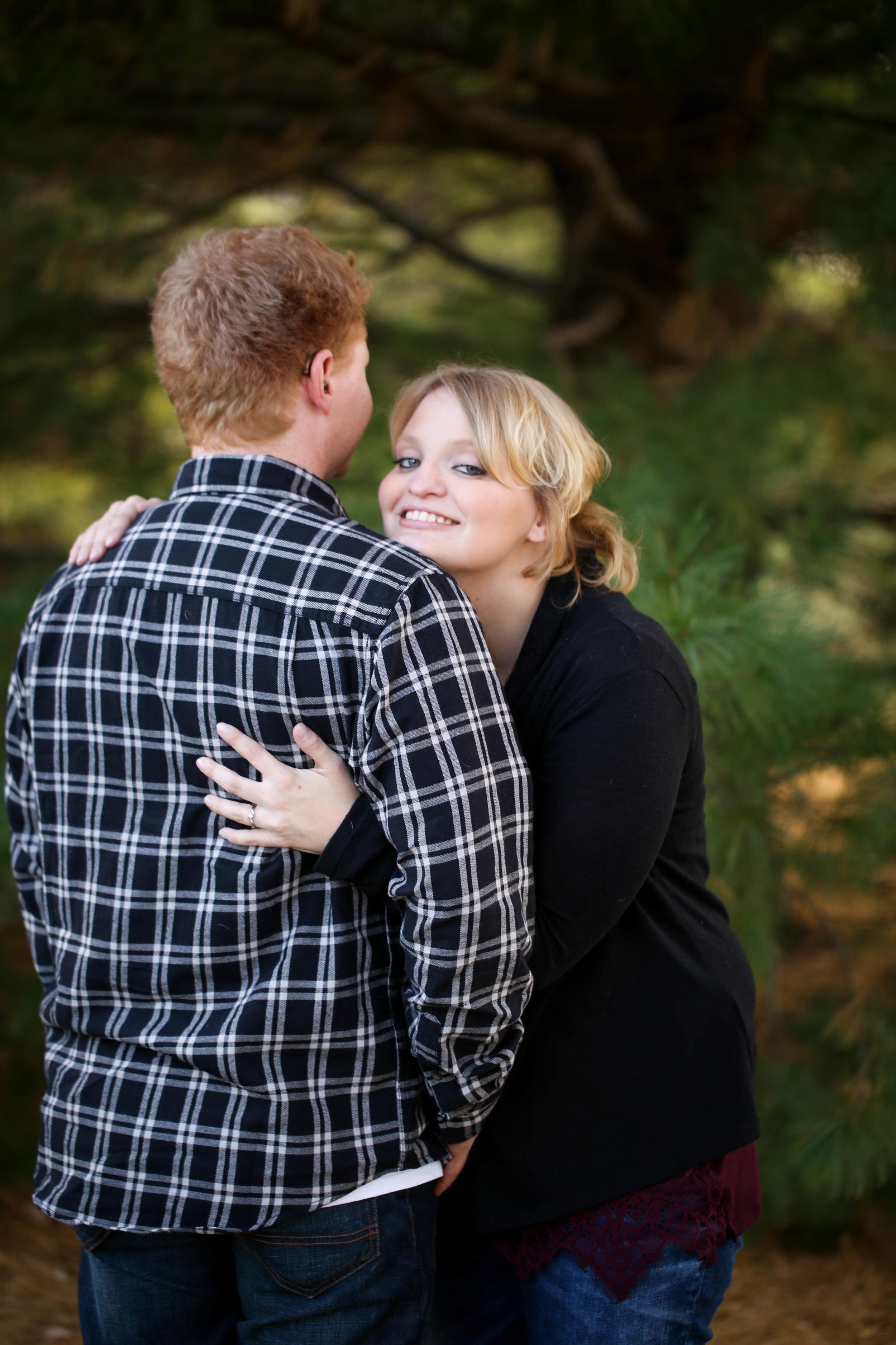 Zachary and Logan's Engagement Photos-44.jpg