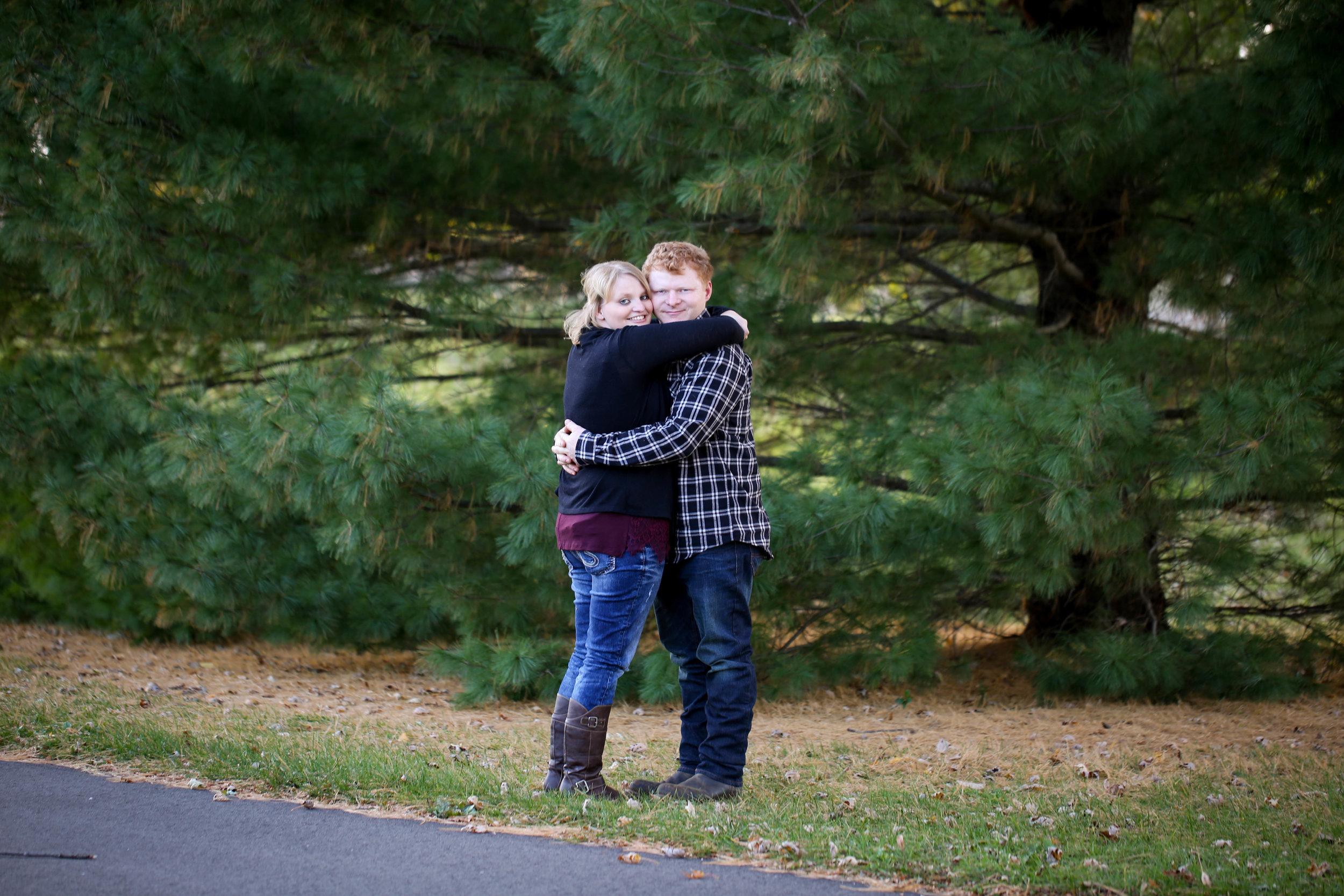 Zachary and Logan's Engagement Photos-46.jpg
