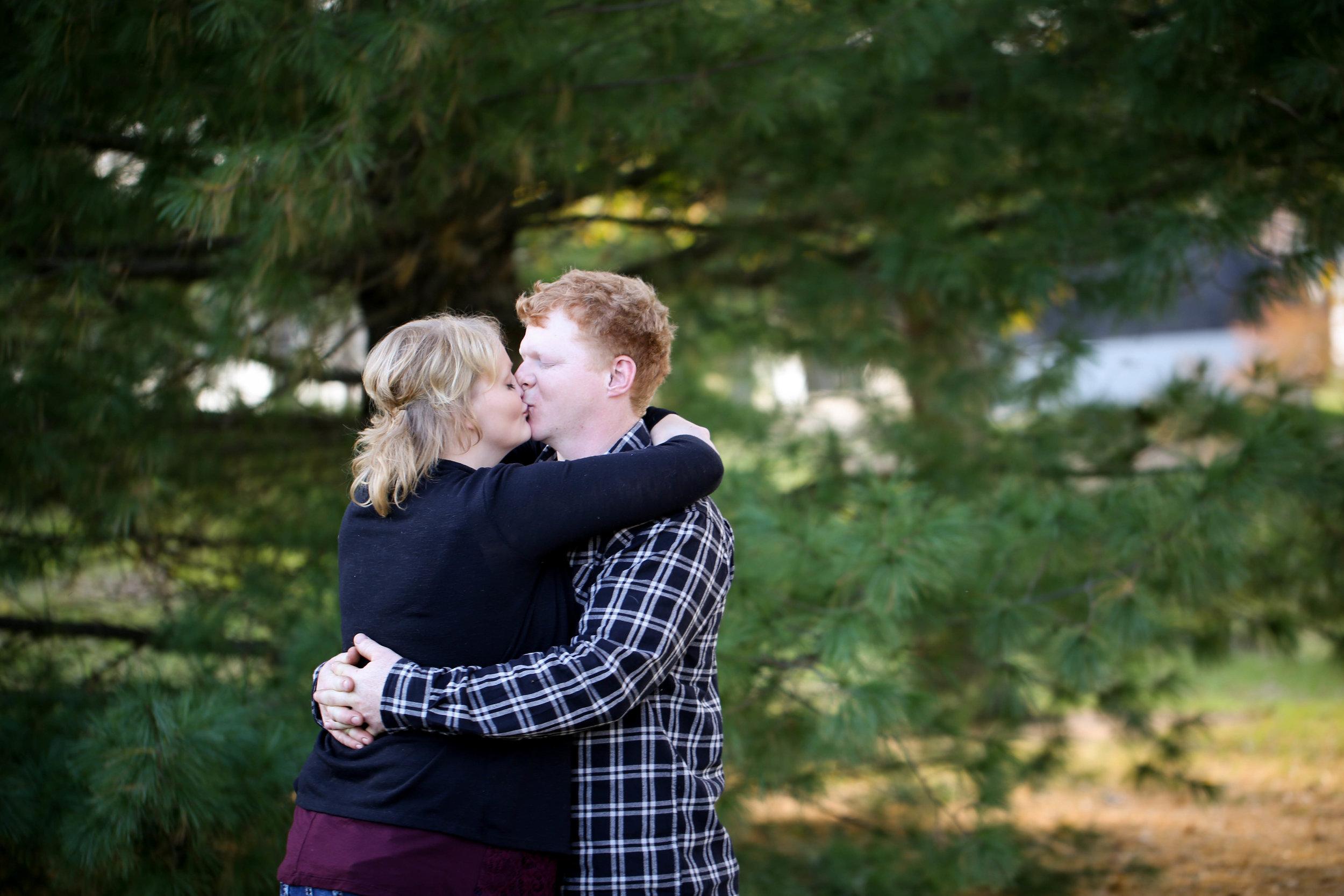 Zachary and Logan's Engagement Photos-48.jpg
