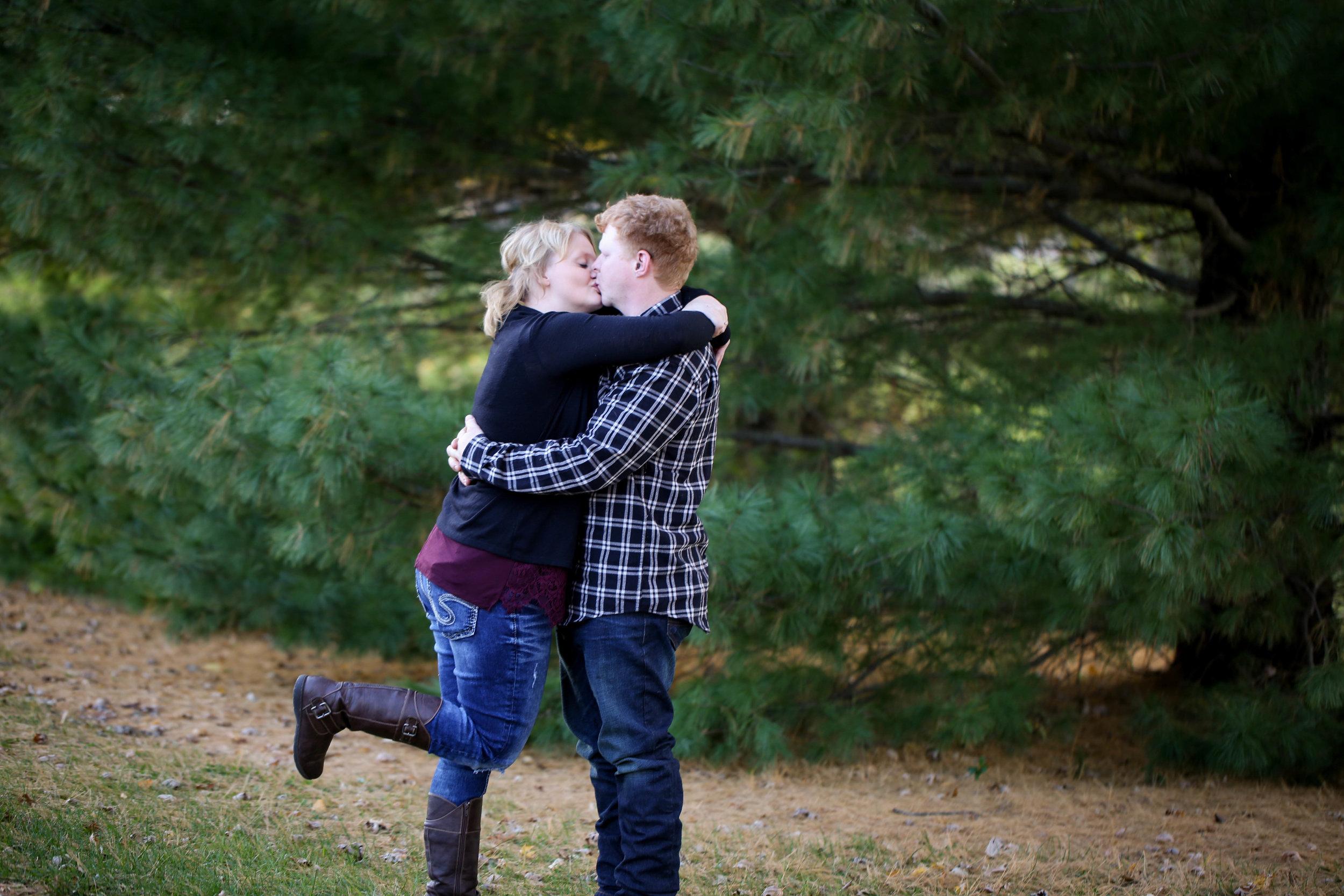 Zachary and Logan's Engagement Photos-47.jpg