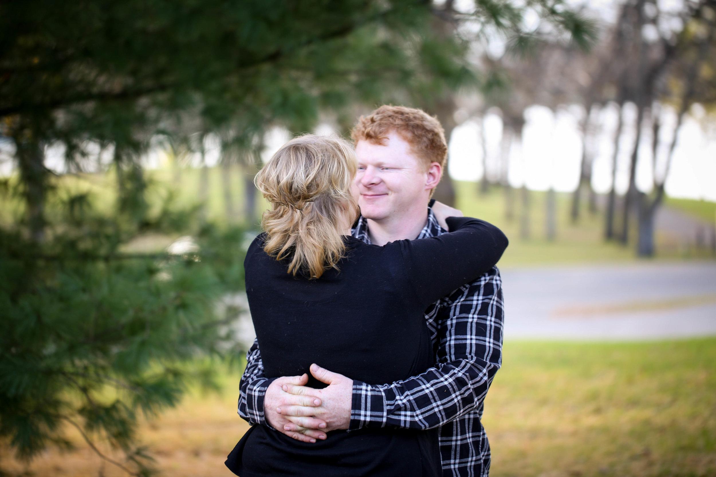 Zachary and Logan's Engagement Photos-51.jpg