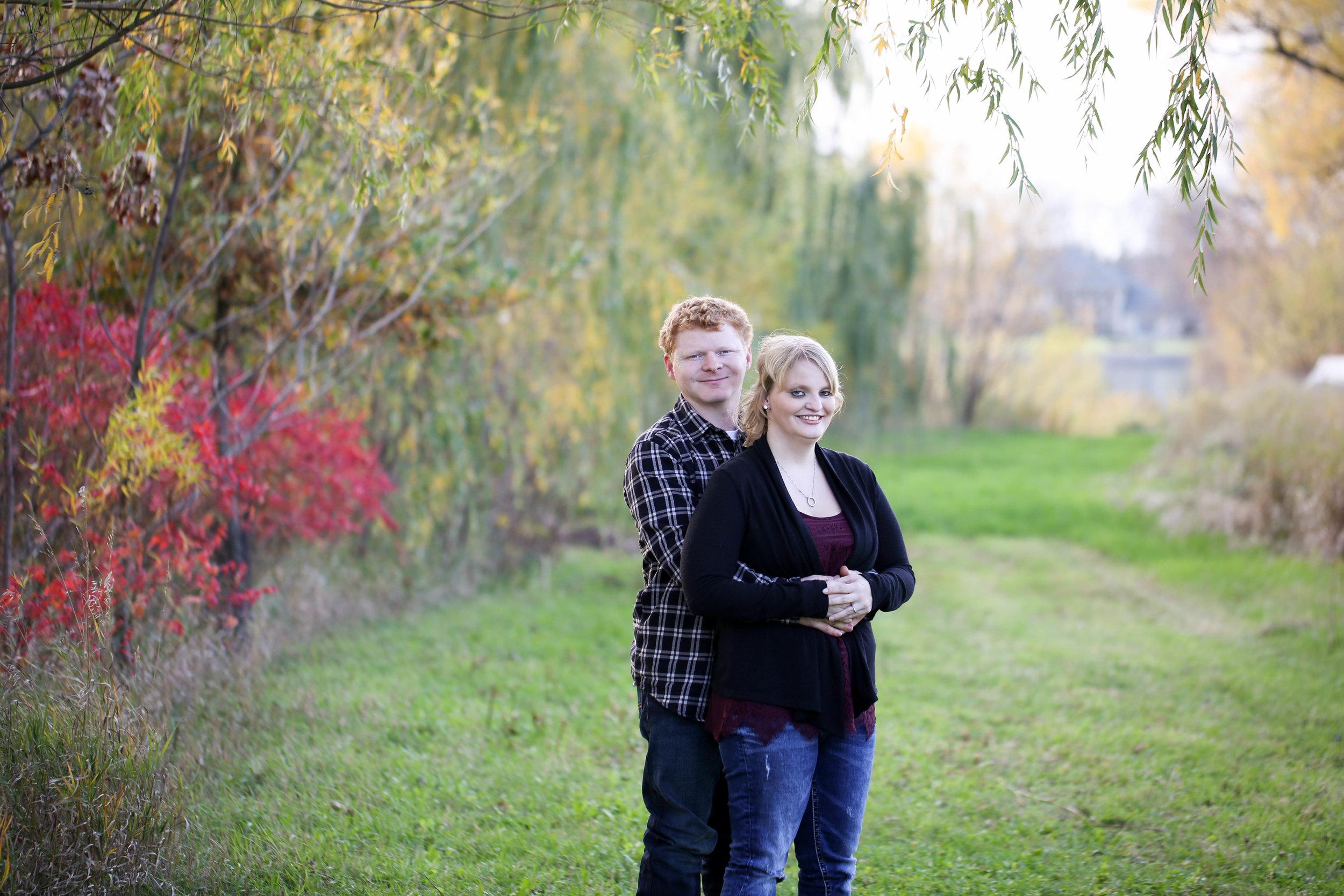 Zachary and Logan's Engagement Photos-57.jpg