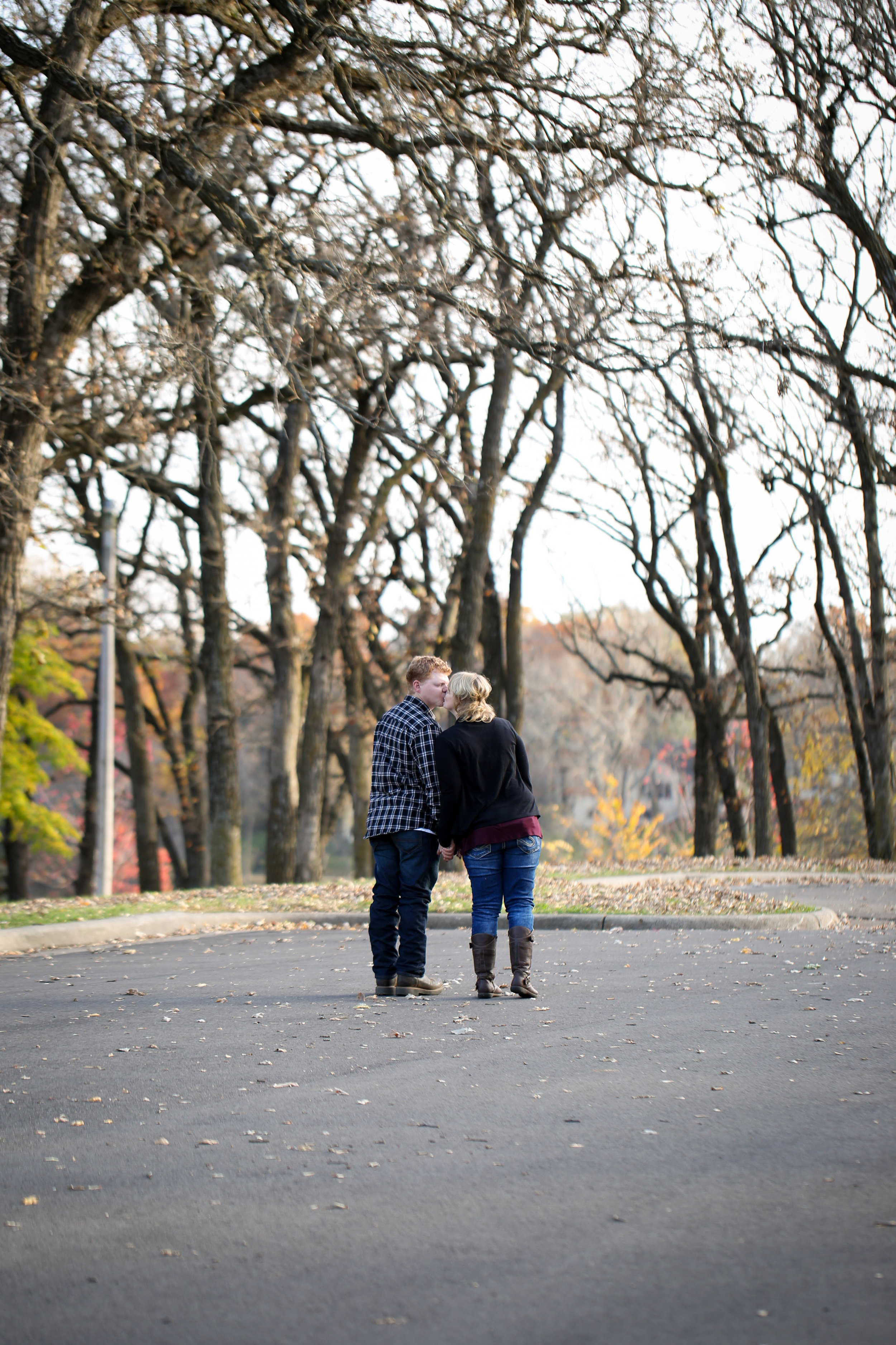 Zachary and Logan's Engagement Photos-55.jpg