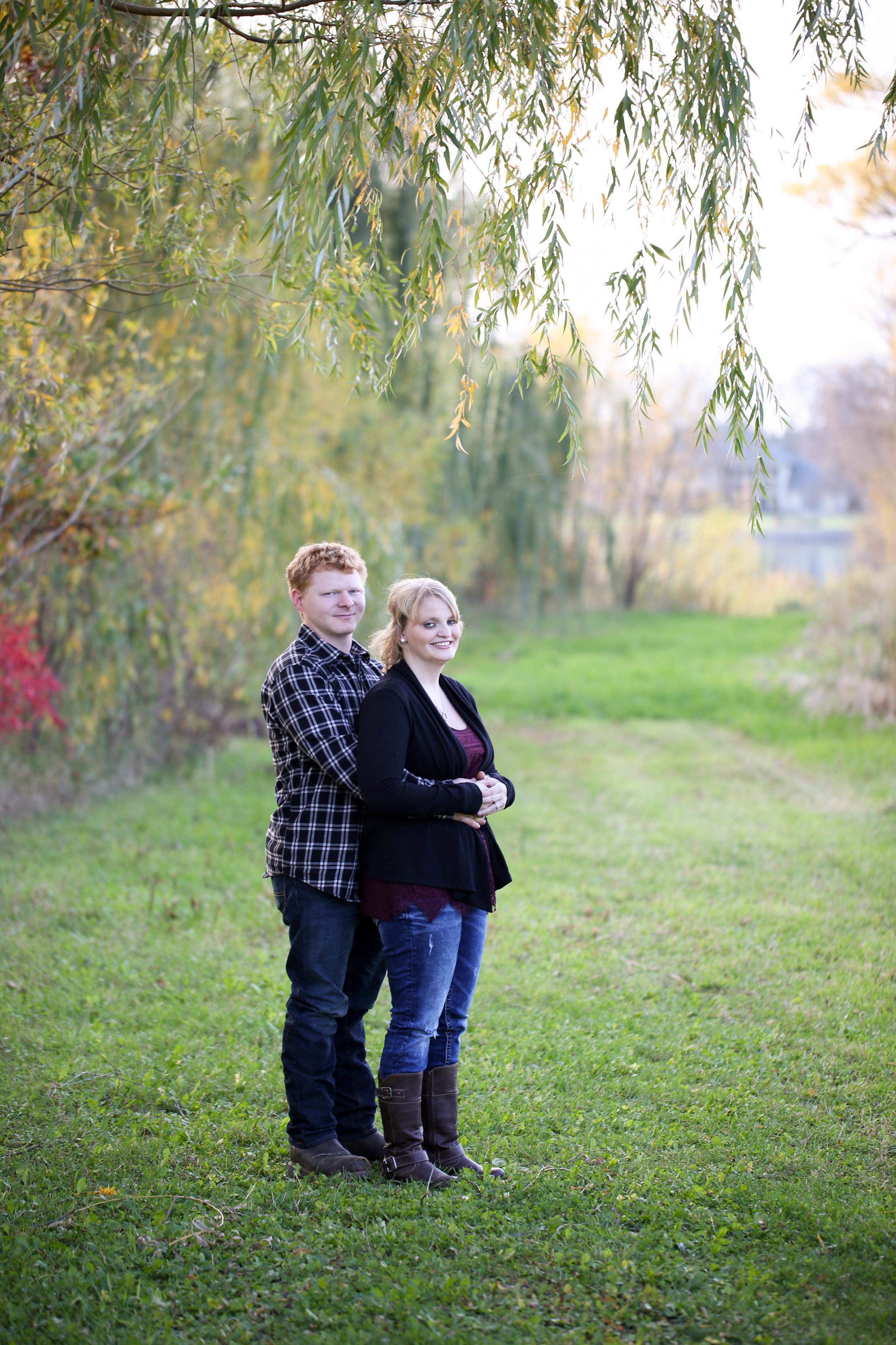 Zachary and Logan's Engagement Photos-59.jpg