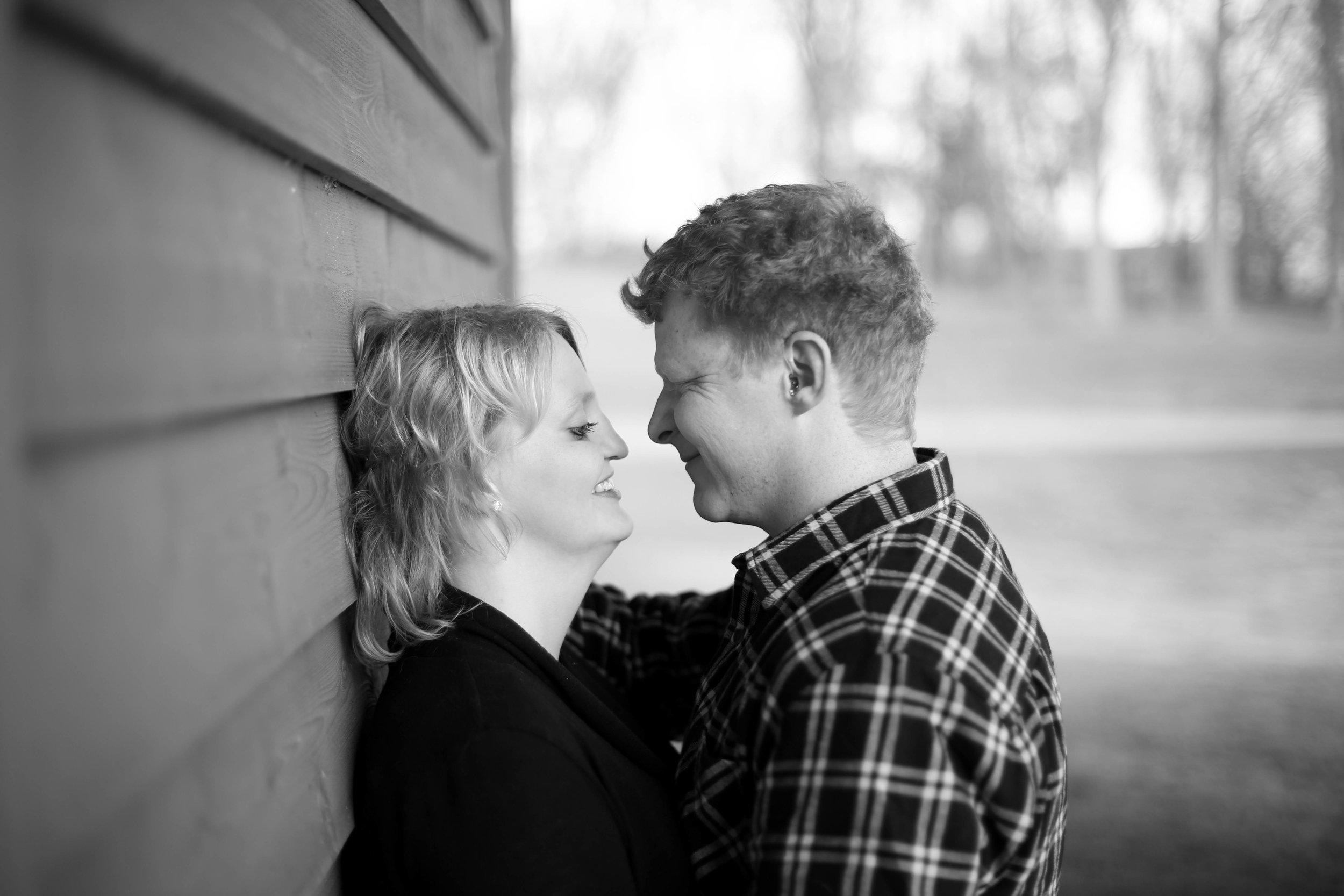 Zachary and Logan's Engagement Photos-63.jpg