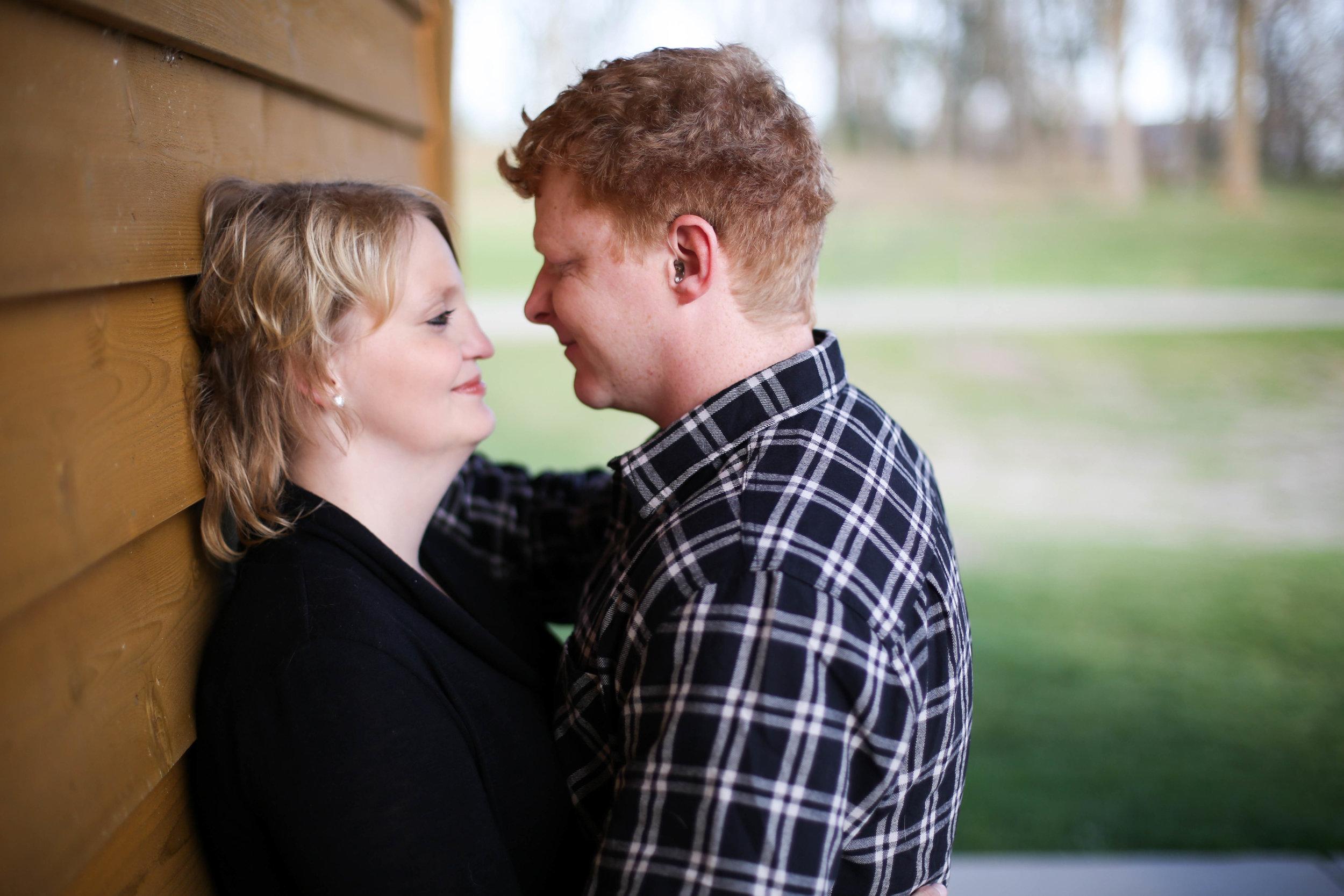 Zachary and Logan's Engagement Photos-62.jpg