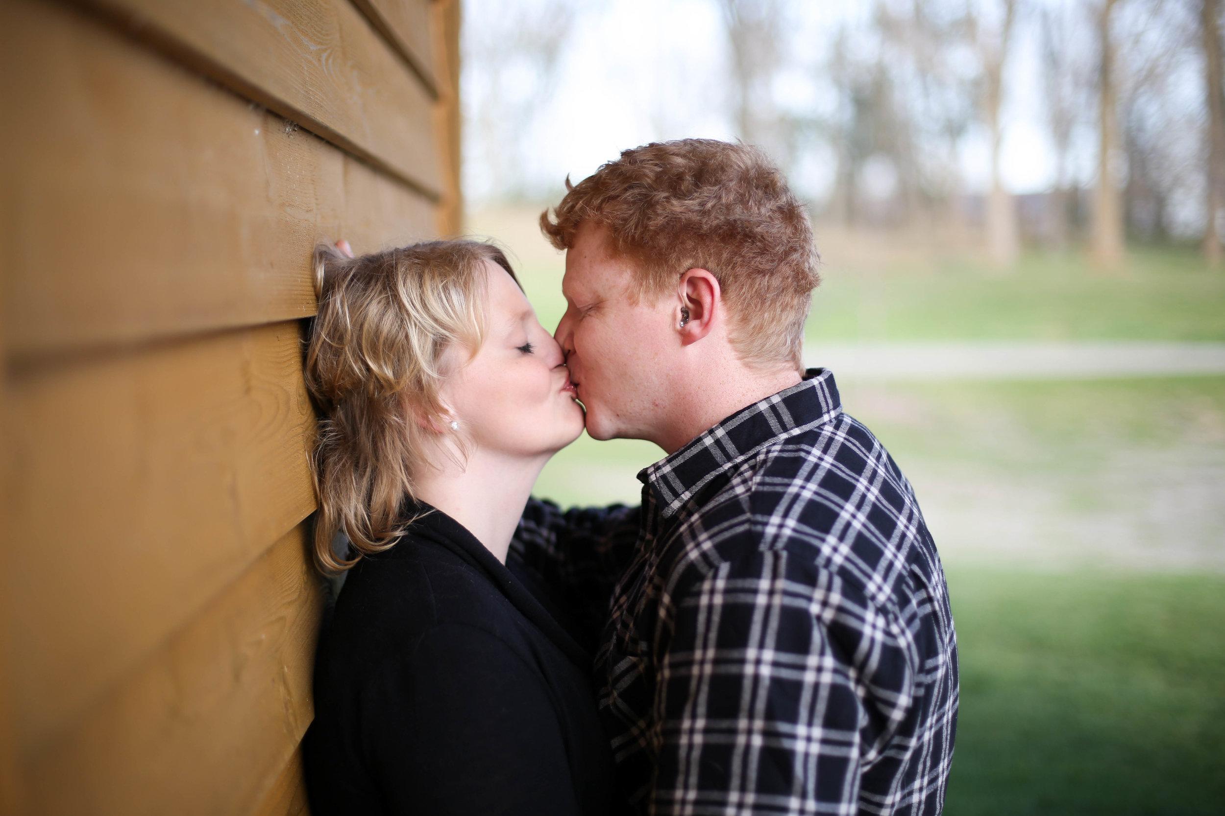 Zachary and Logan's Engagement Photos-64.jpg