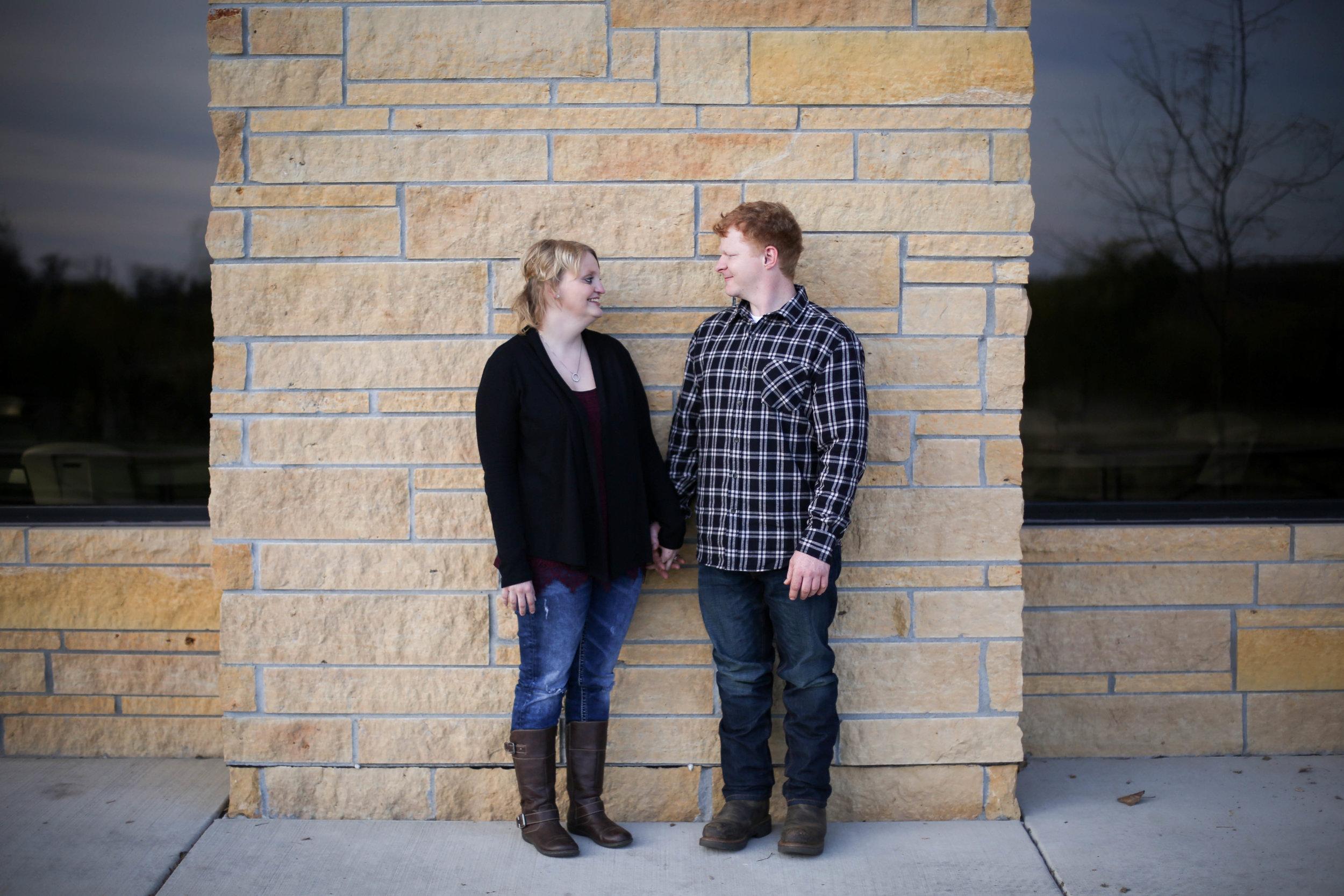 Zachary and Logan's Engagement Photos-65.jpg