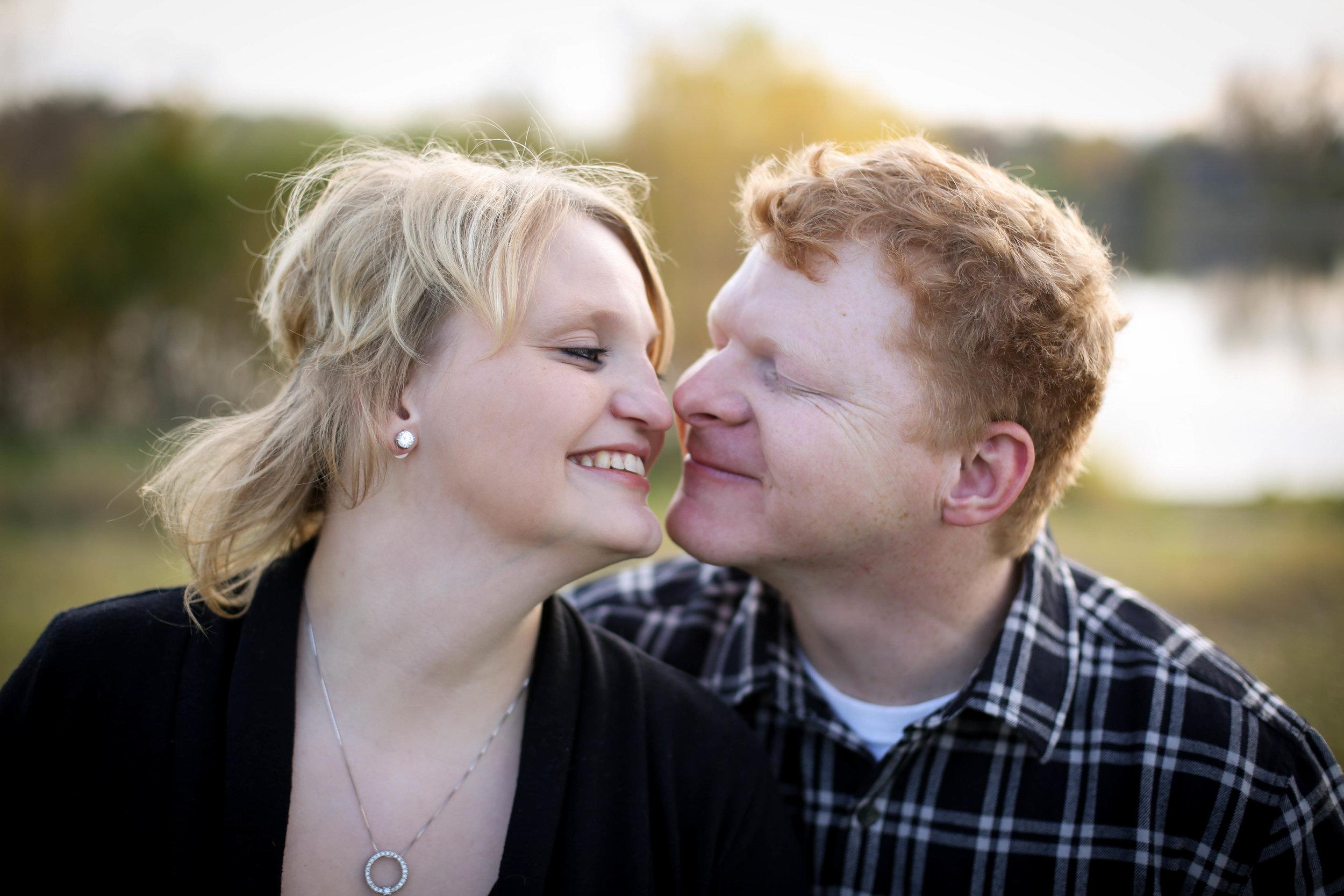 Zachary and Logan's Engagement Photos-72.jpg