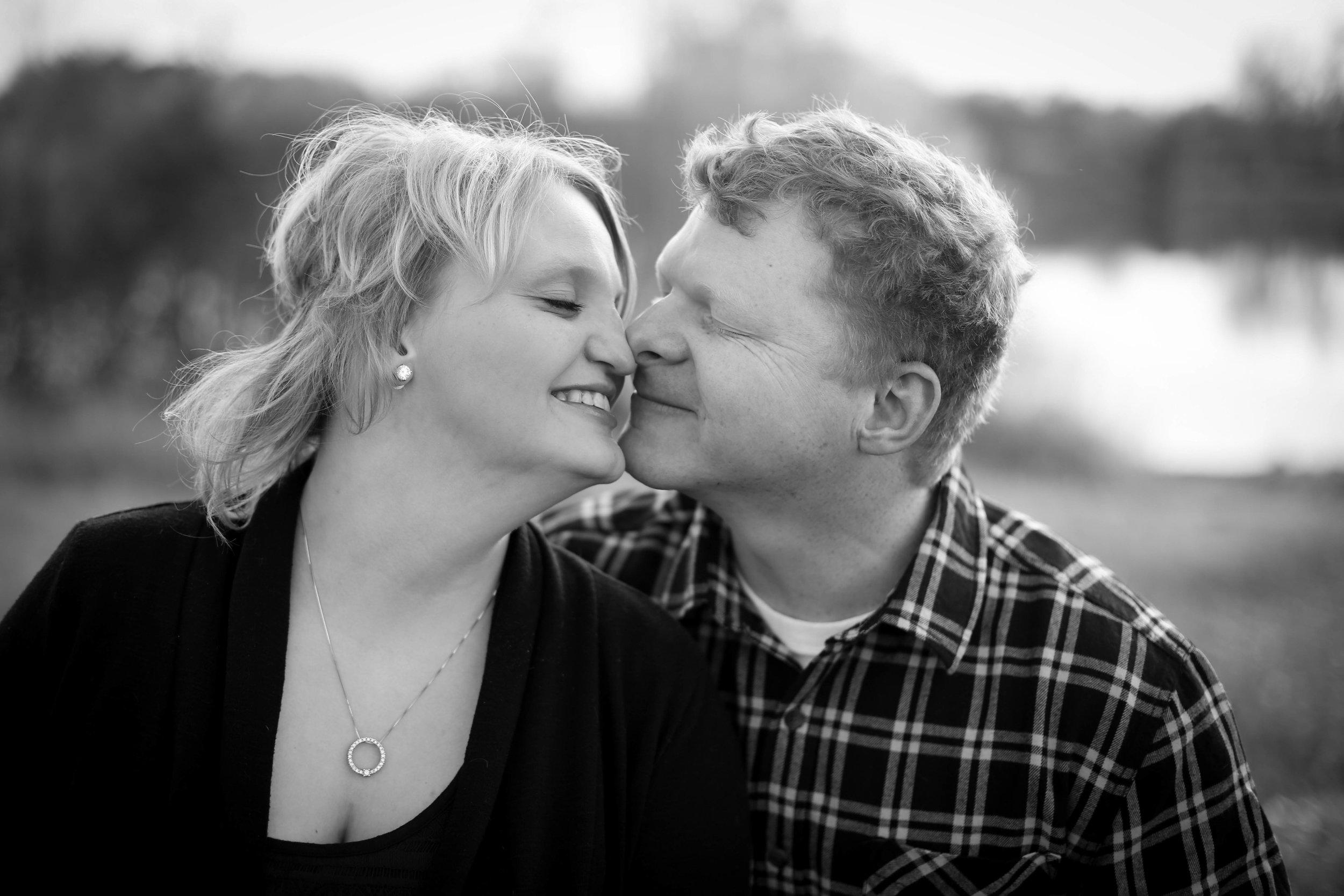Zachary and Logan's Engagement Photos-73.jpg