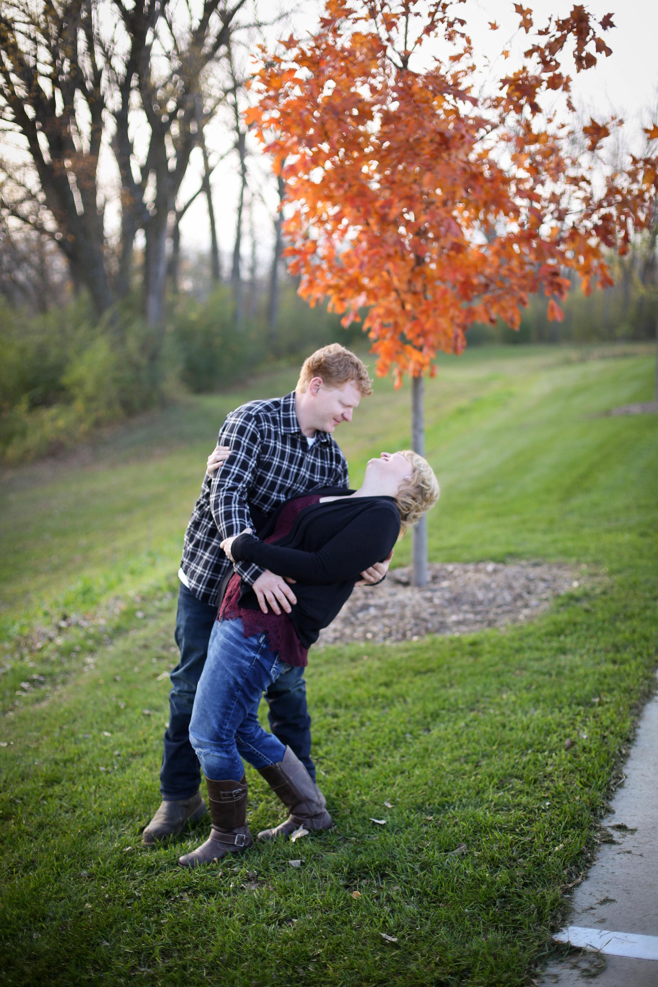 Zachary and Logan's Engagement Photos-76.jpg