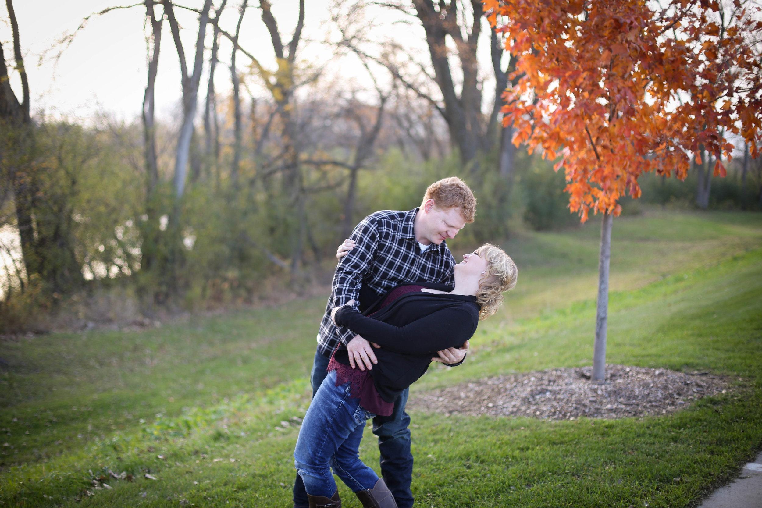 Zachary and Logan's Engagement Photos-75.jpg