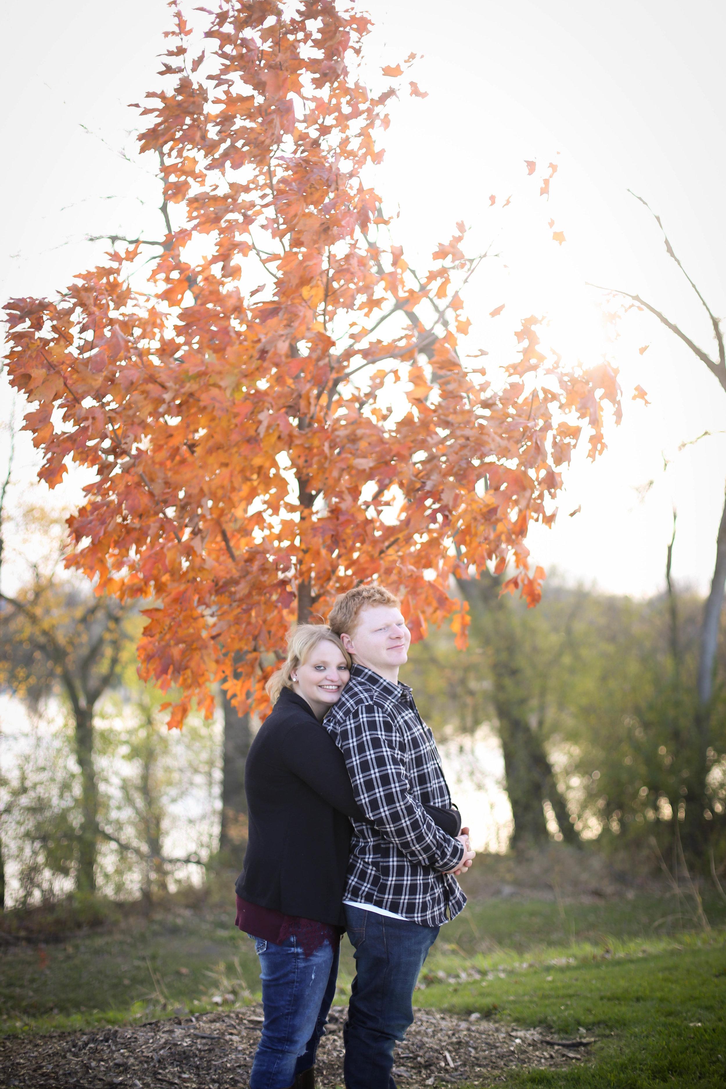 Zachary and Logan's Engagement Photos-79.jpg