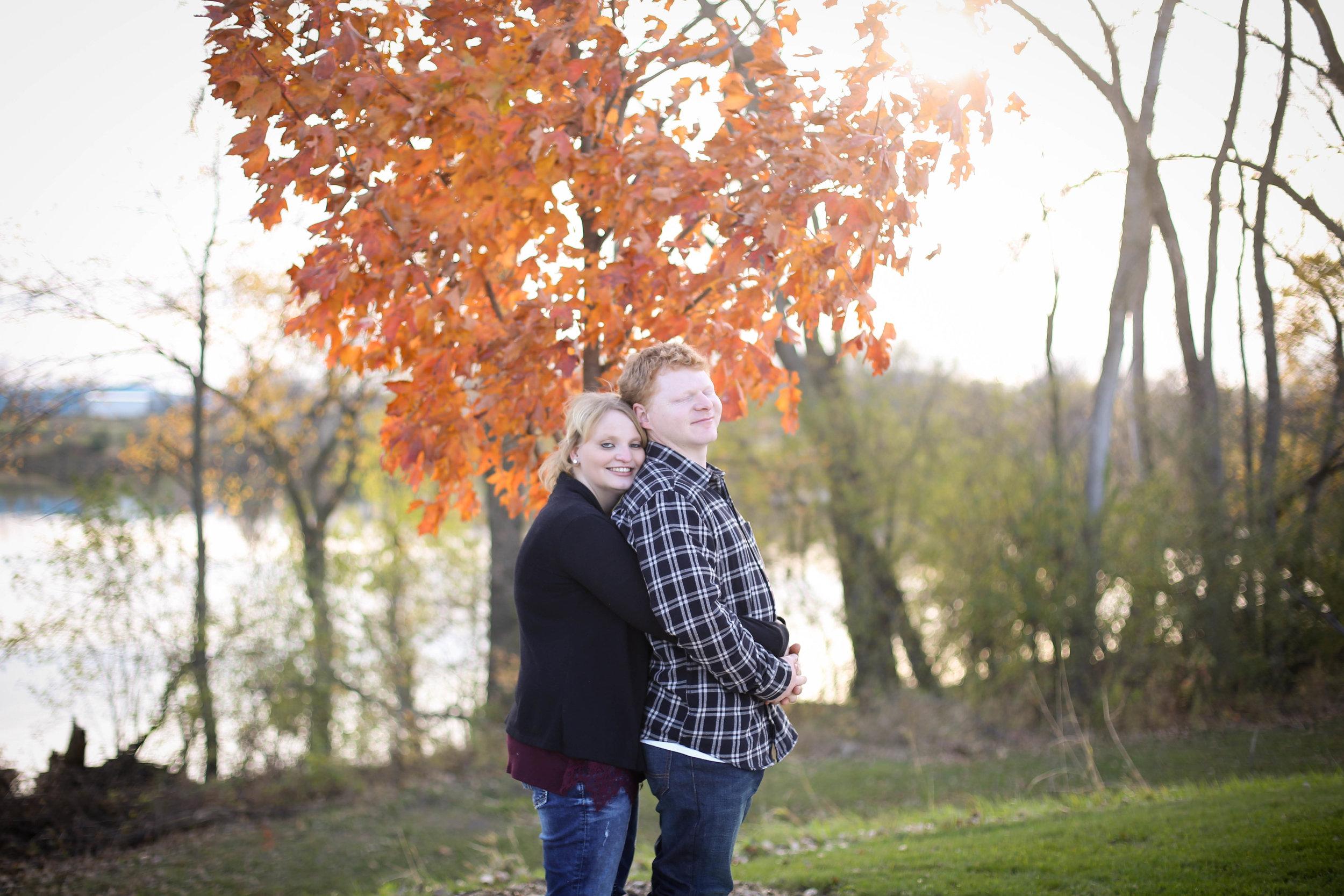 Zachary and Logan's Engagement Photos-80.jpg