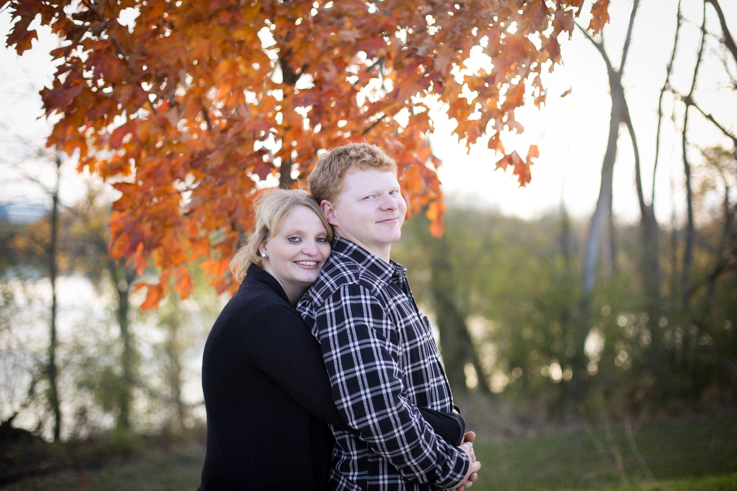 Zachary and Logan's Engagement Photos-82.jpg