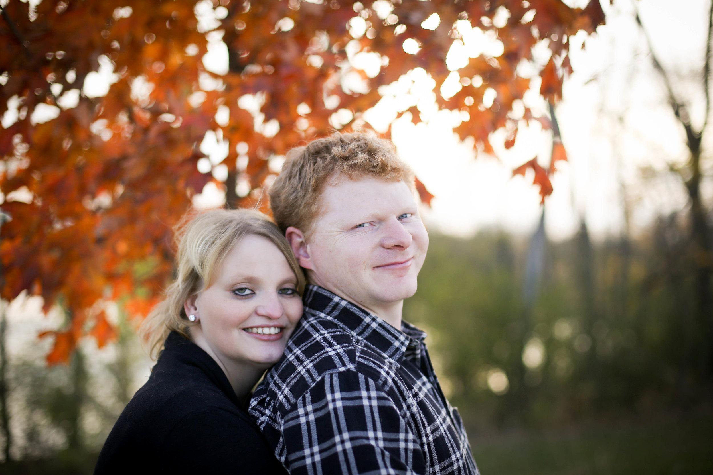 Zachary and Logan's Engagement Photos-83.jpg