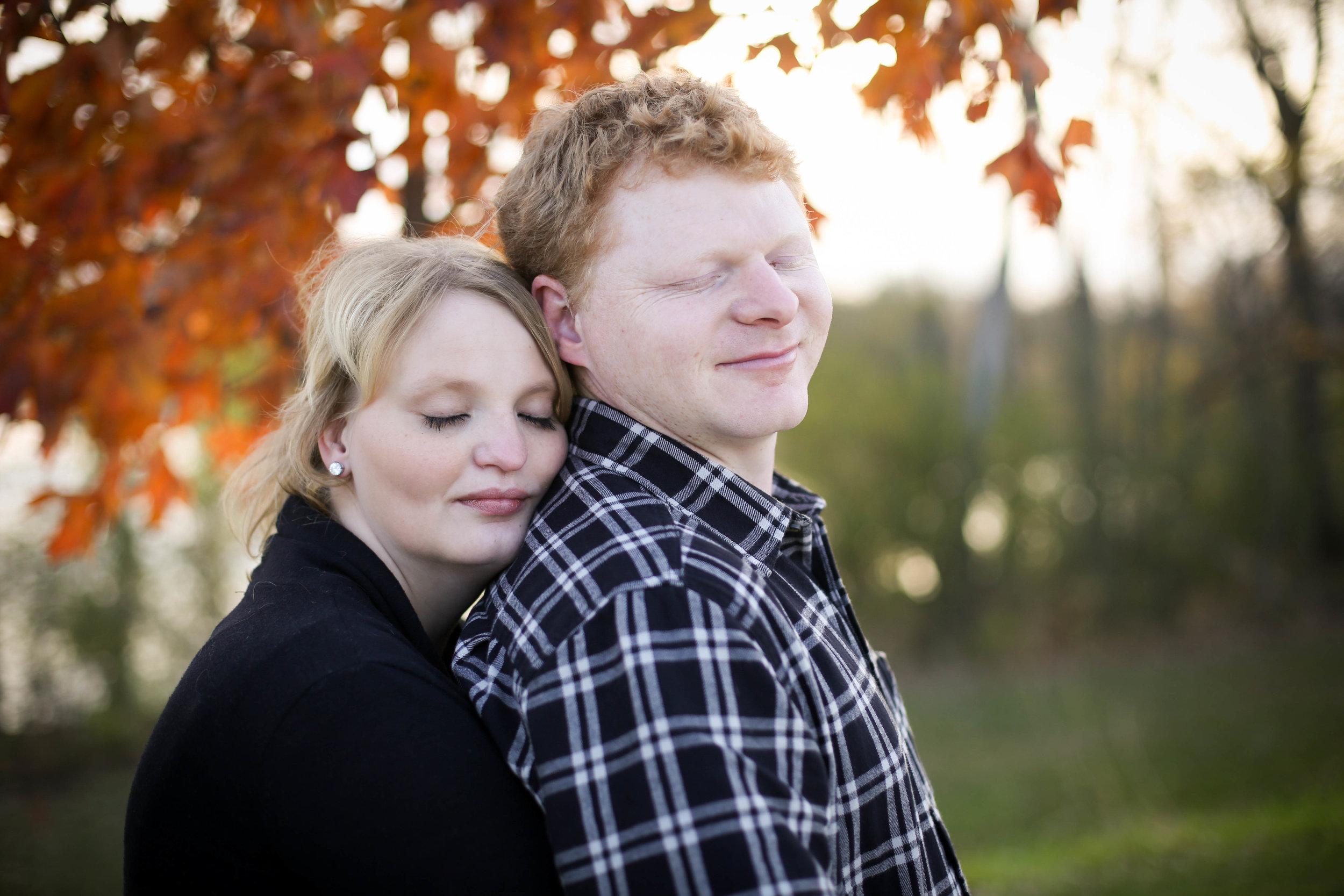 Zachary and Logan's Engagement Photos-84.jpg