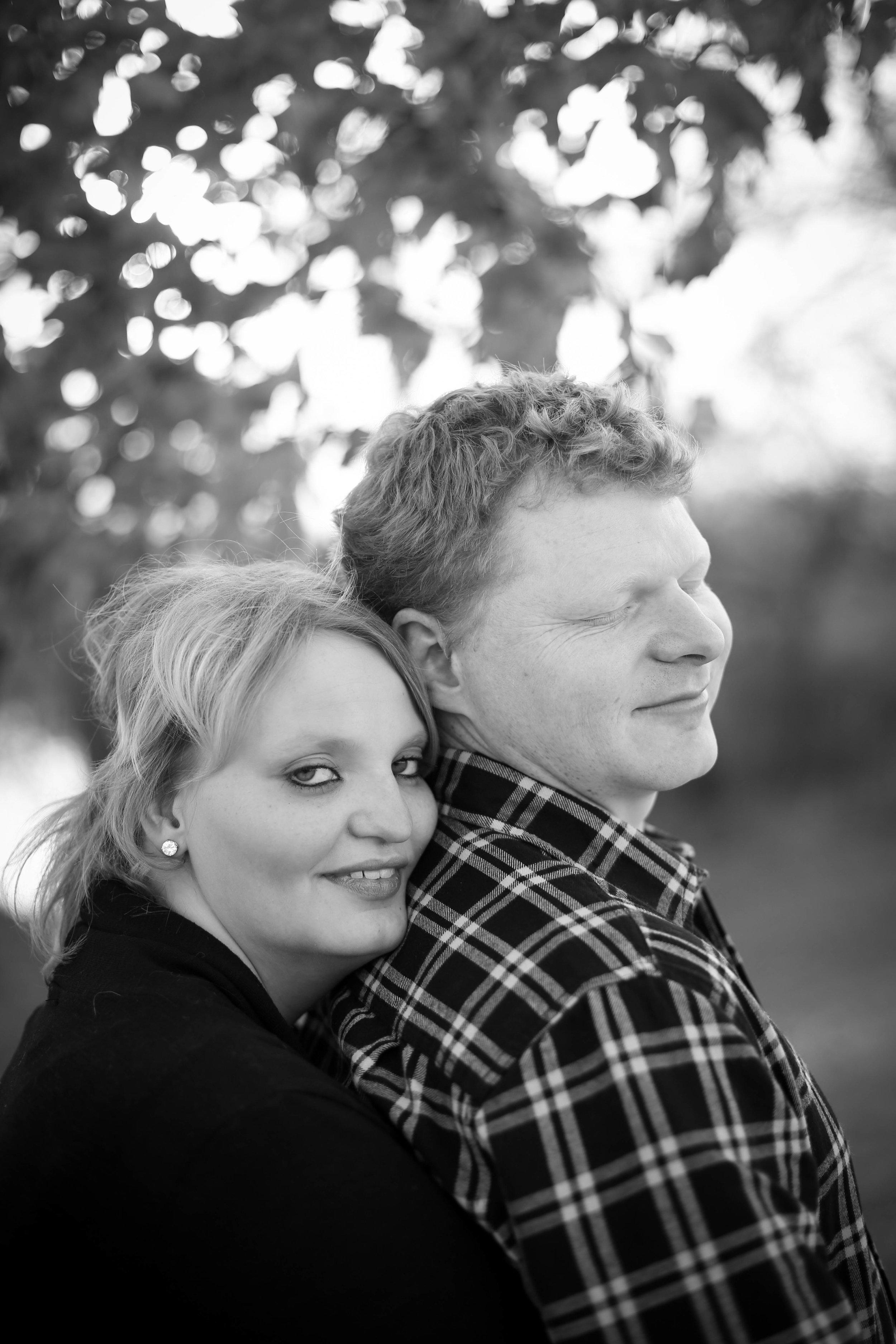 Zachary and Logan's Engagement Photos-85.jpg