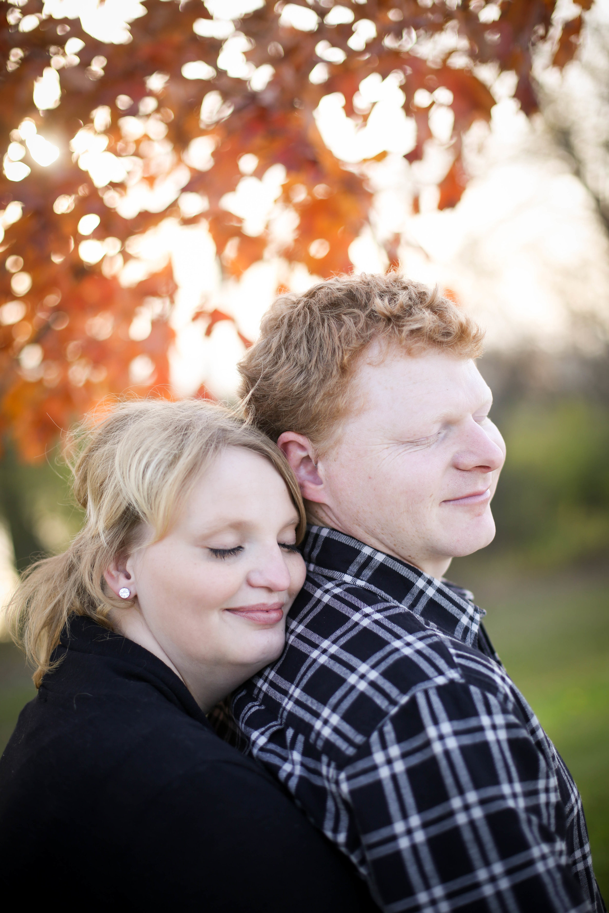Zachary and Logan's Engagement Photos-86.jpg