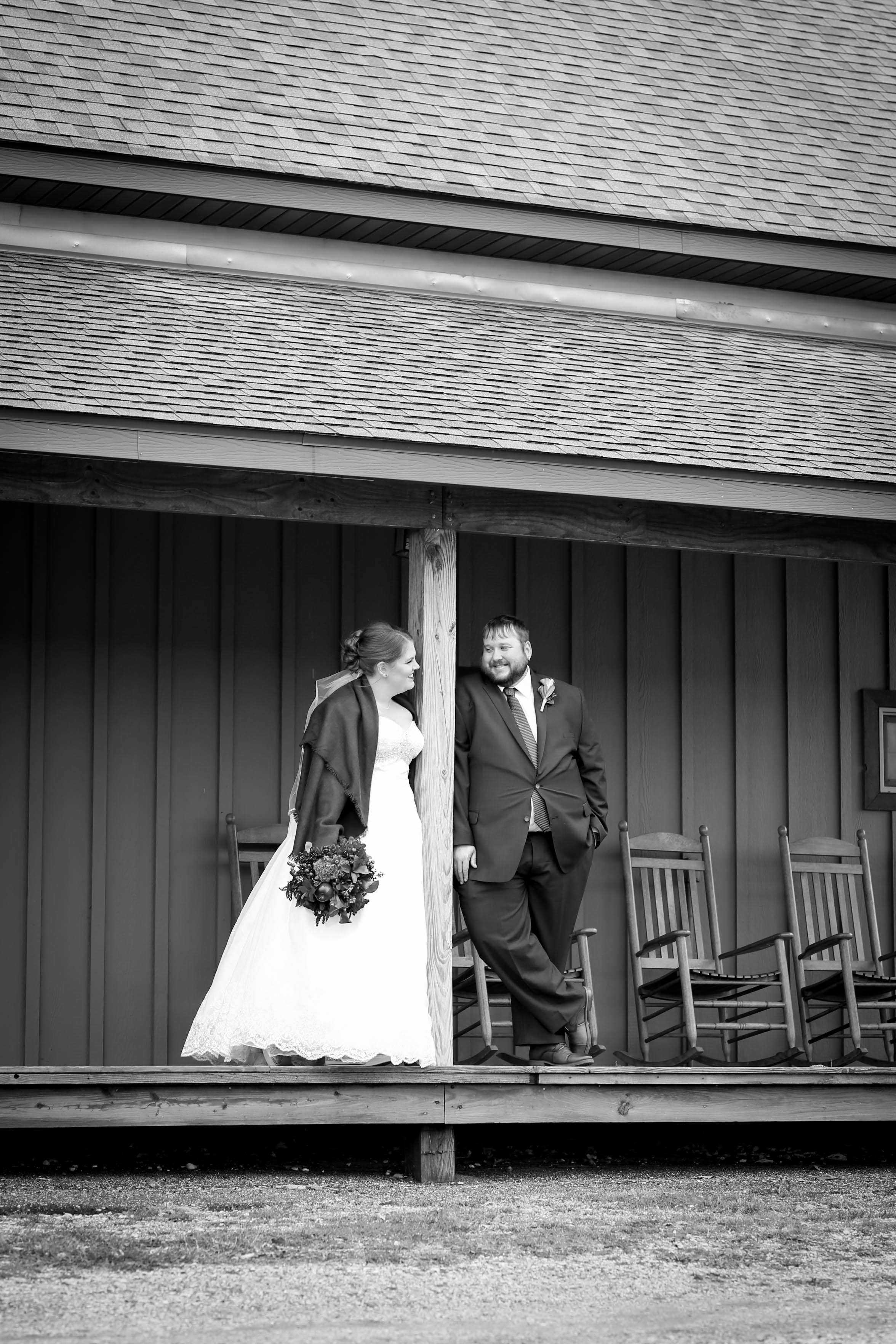 Jesse and Brenna-241.jpg