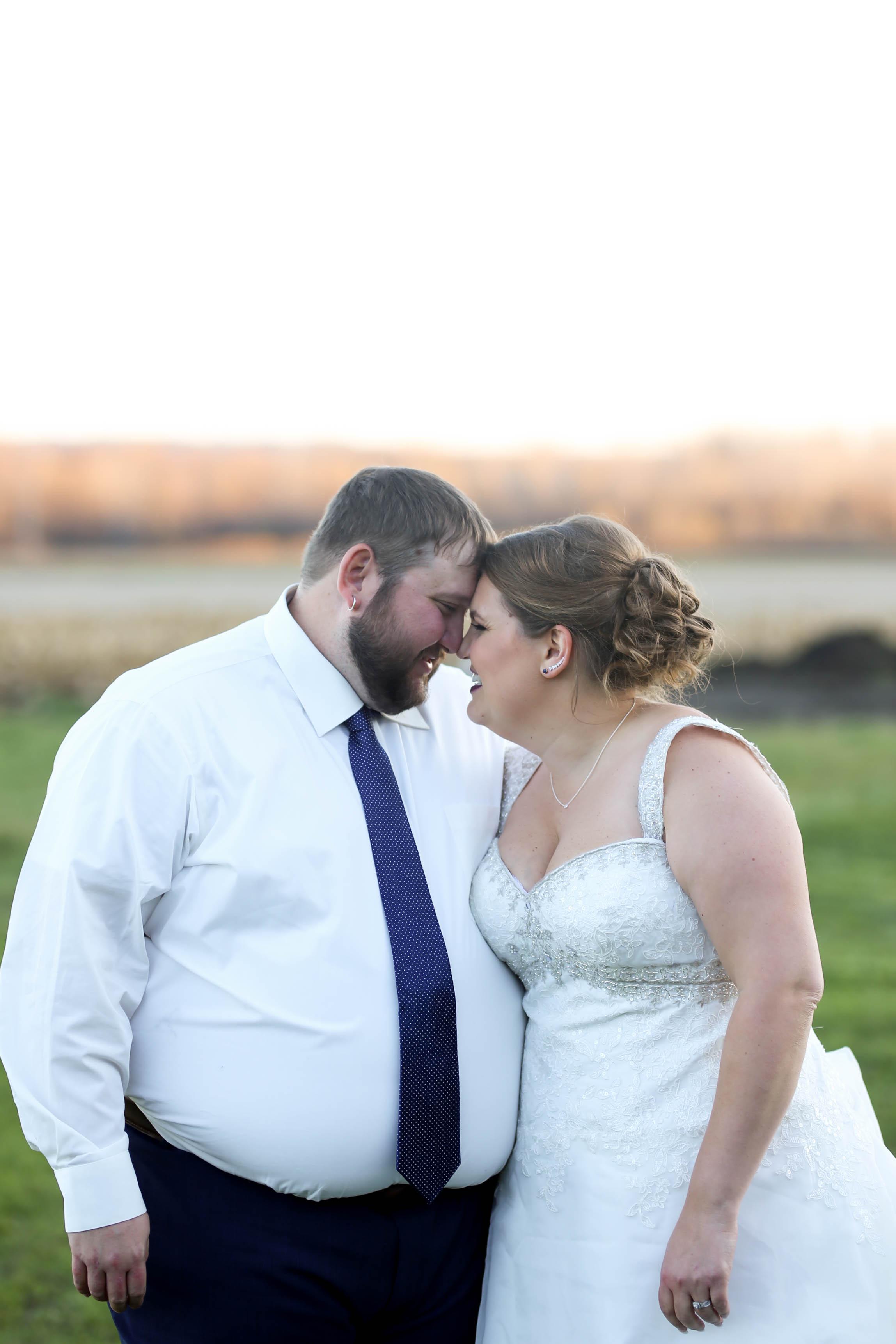 Jesse and Brenna-435.jpg