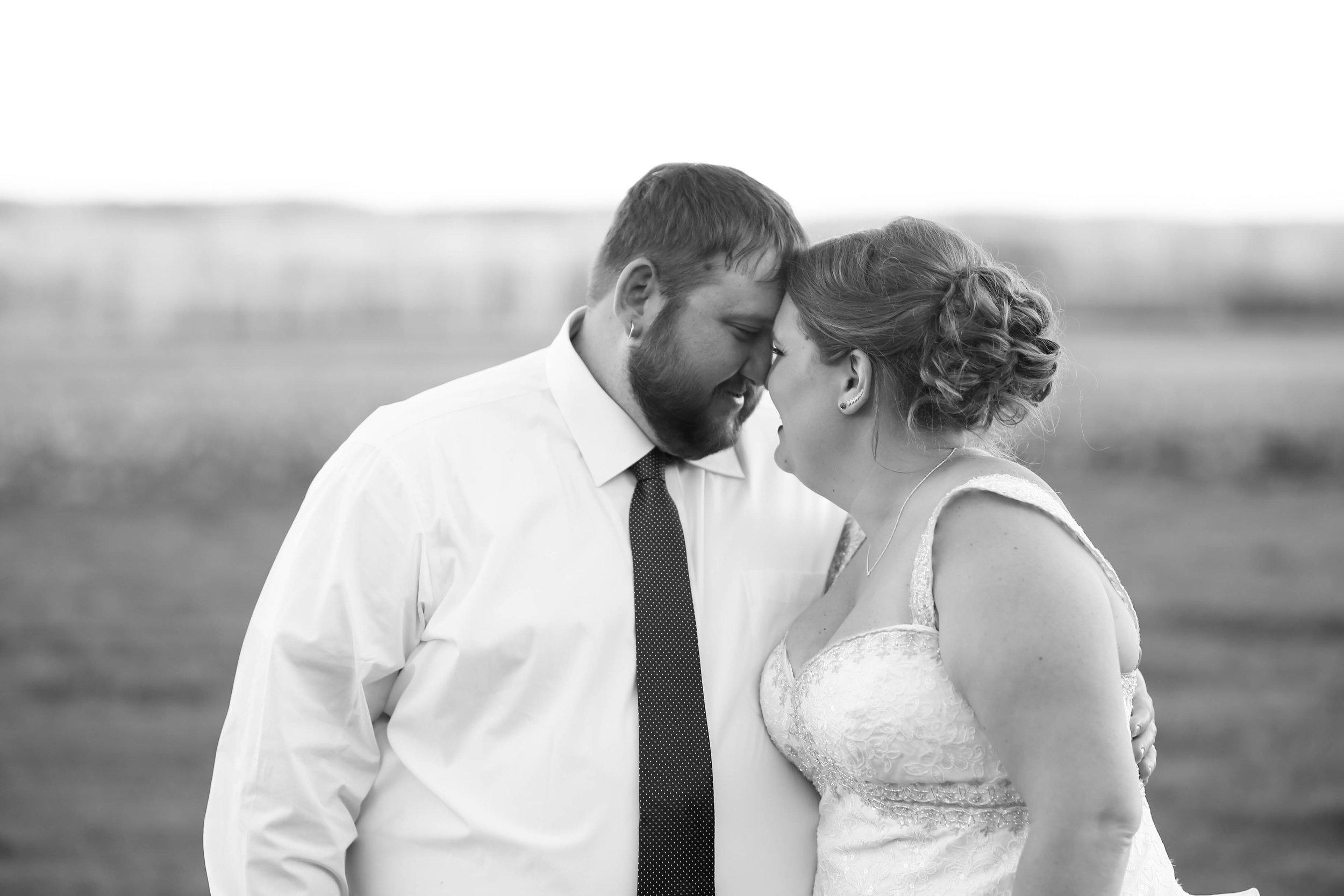 Jesse and Brenna-437.jpg