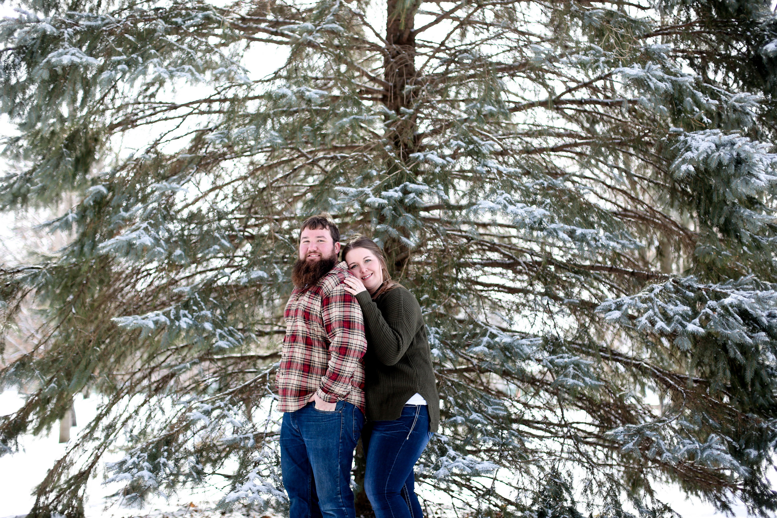 Adam and Kayla Engagement (39 of 68).jpg