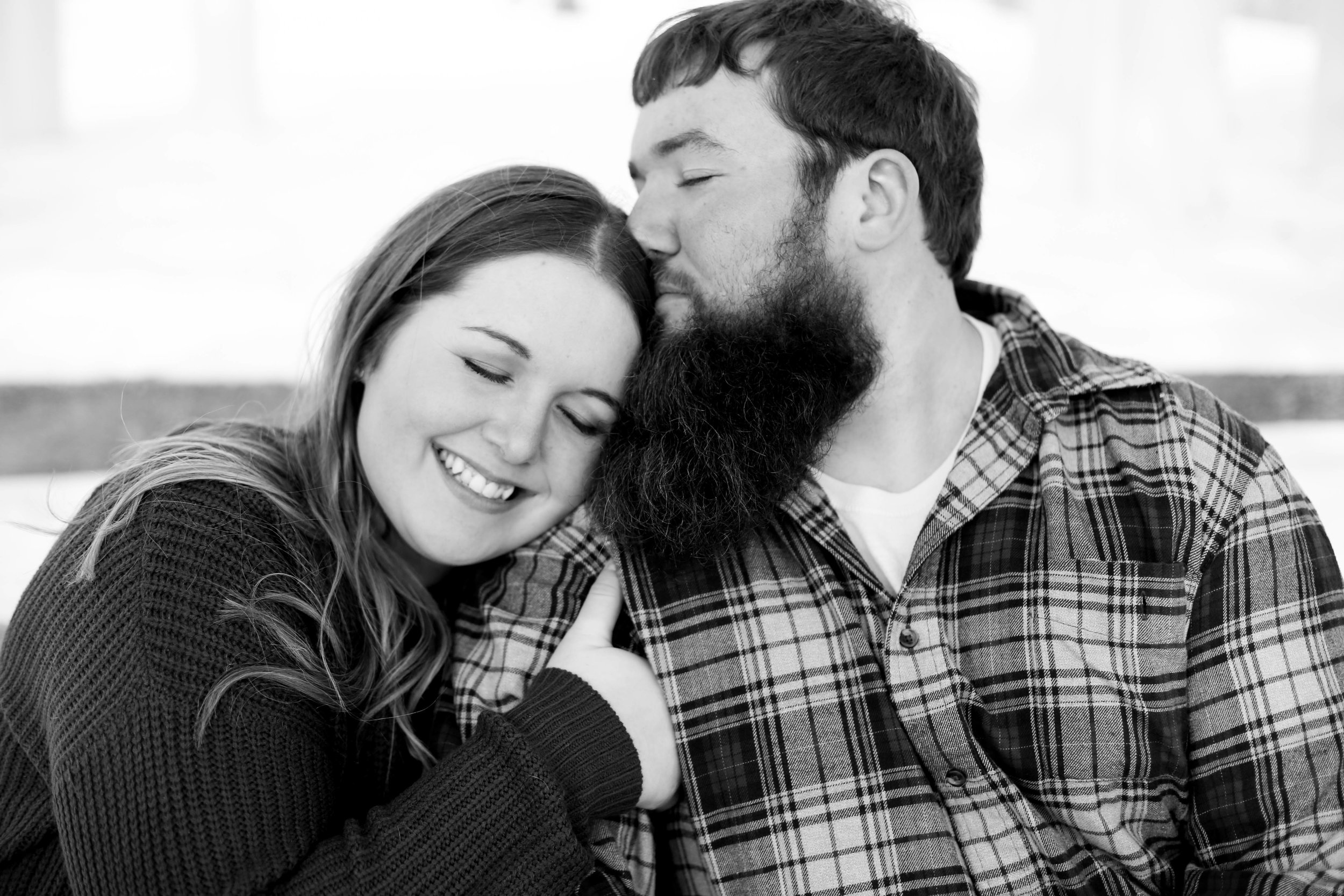 Adam and Kayla Engagement (66 of 68).jpg