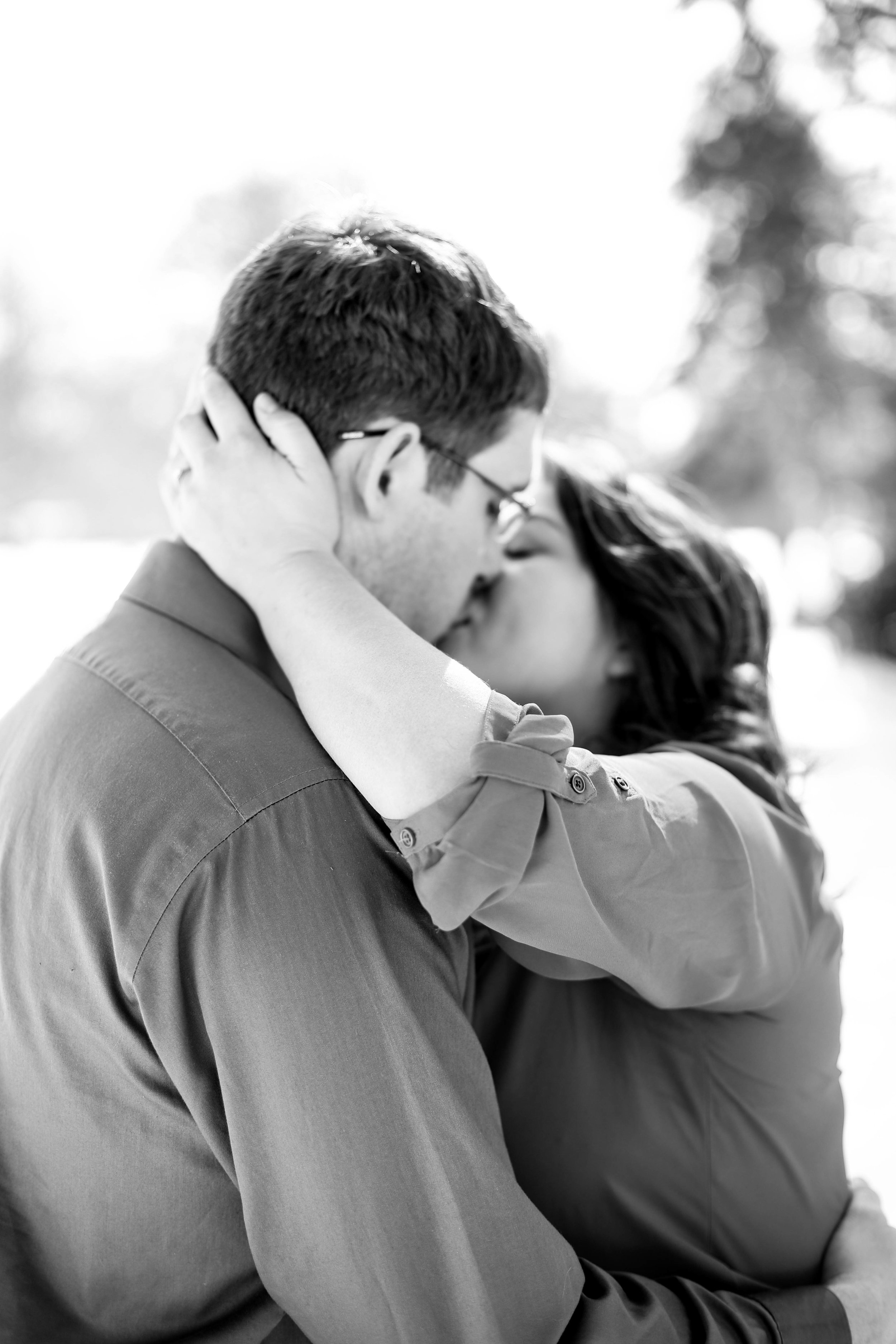Nathan and Melanie Engagement (2 of 85).jpg