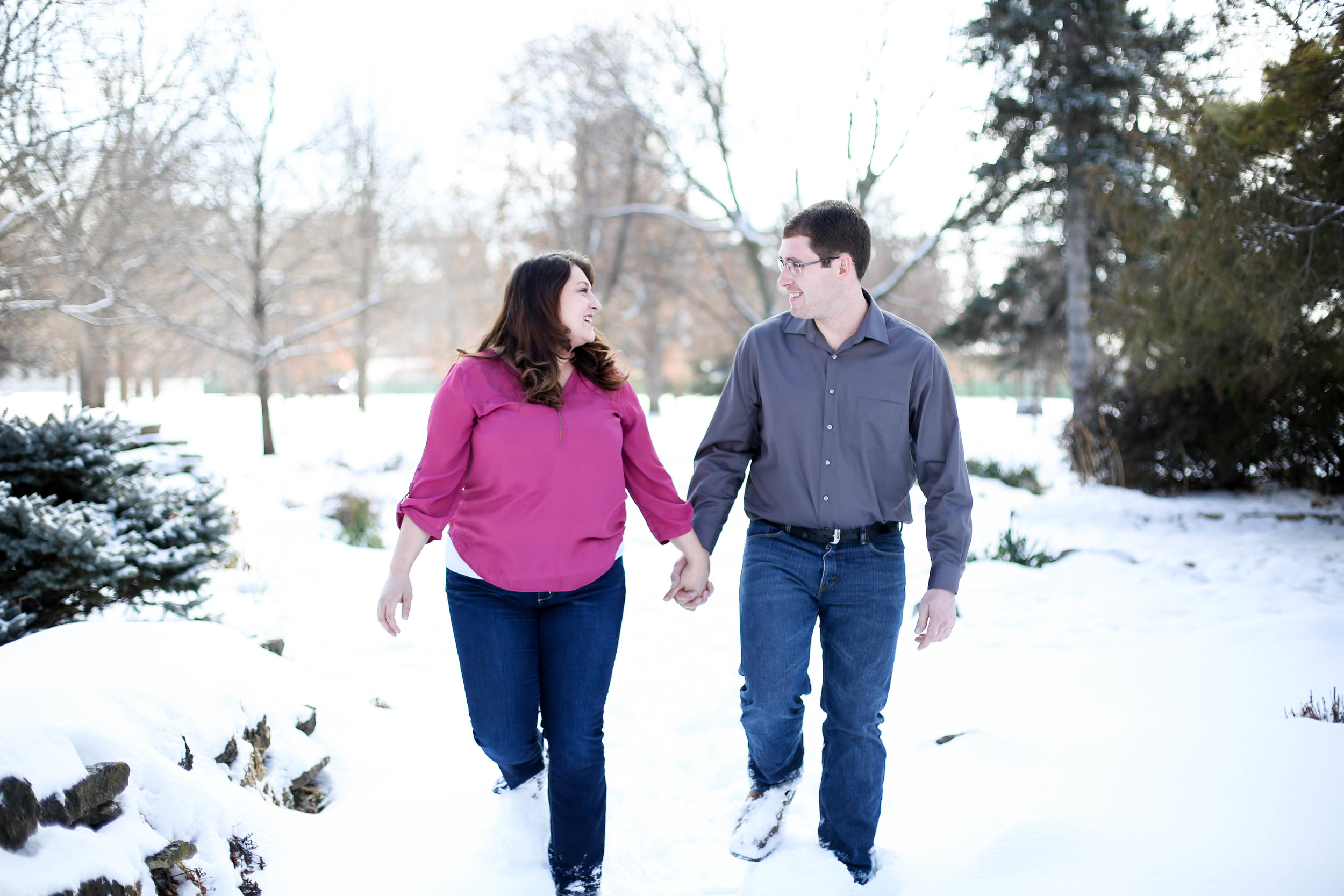 Nathan and Melanie Engagement (5 of 85).jpg