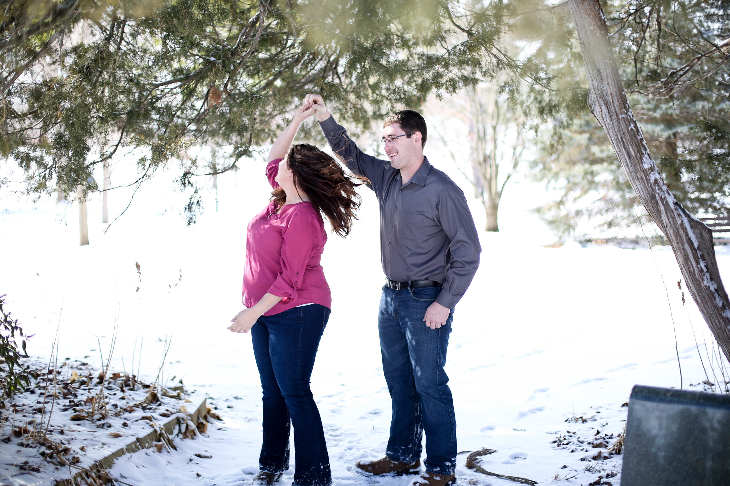 Nathan and Melanie Engagement (9 of 85).jpg