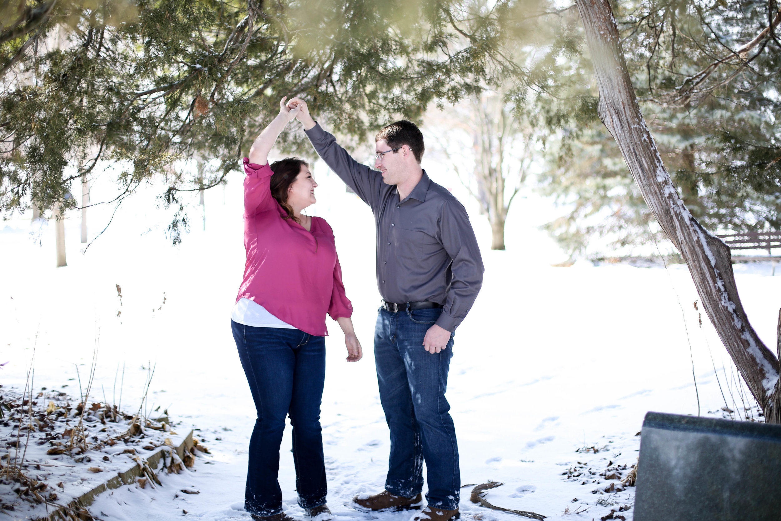 Nathan and Melanie Engagement (10 of 85).jpg
