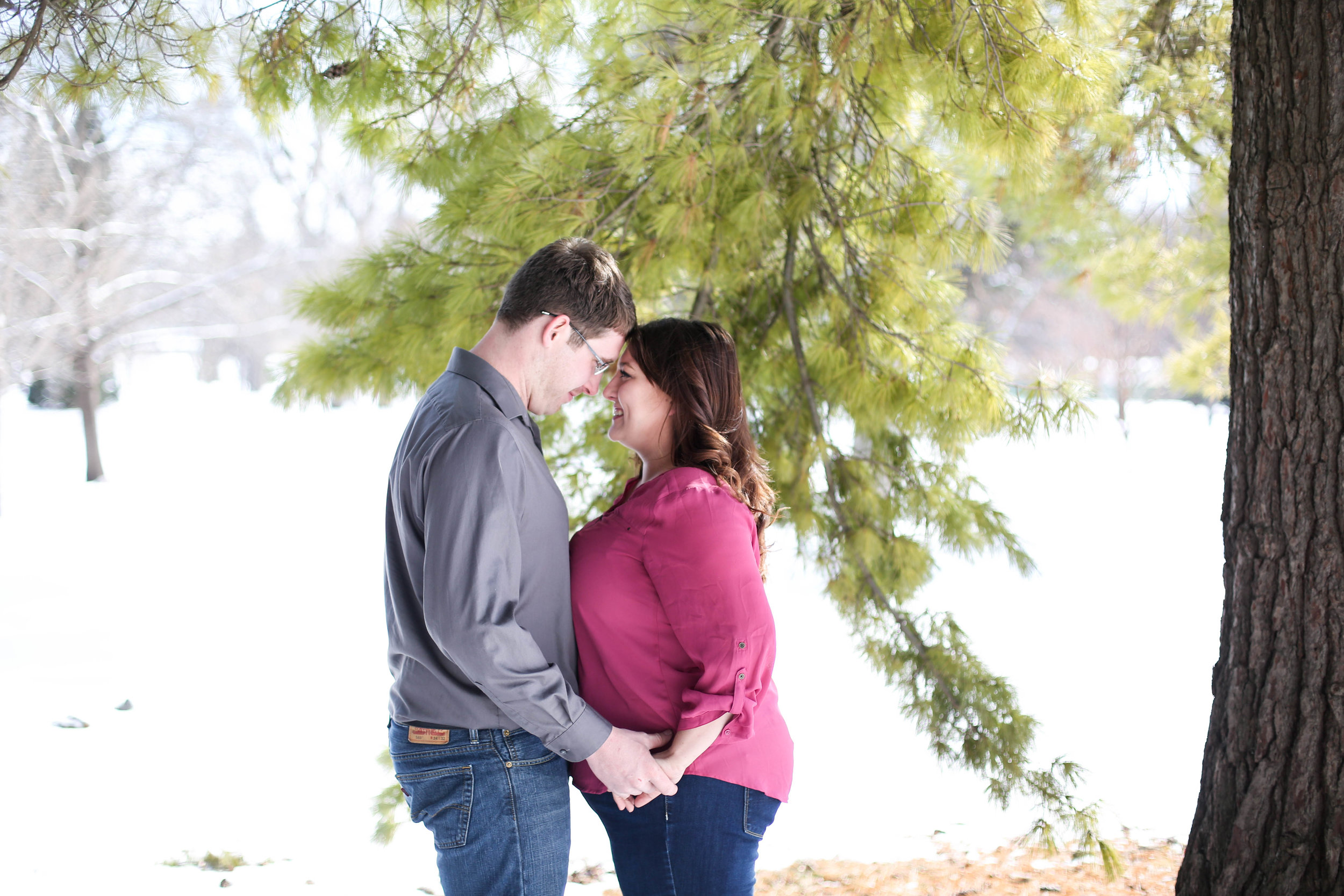Nathan and Melanie Engagement (17 of 85).jpg