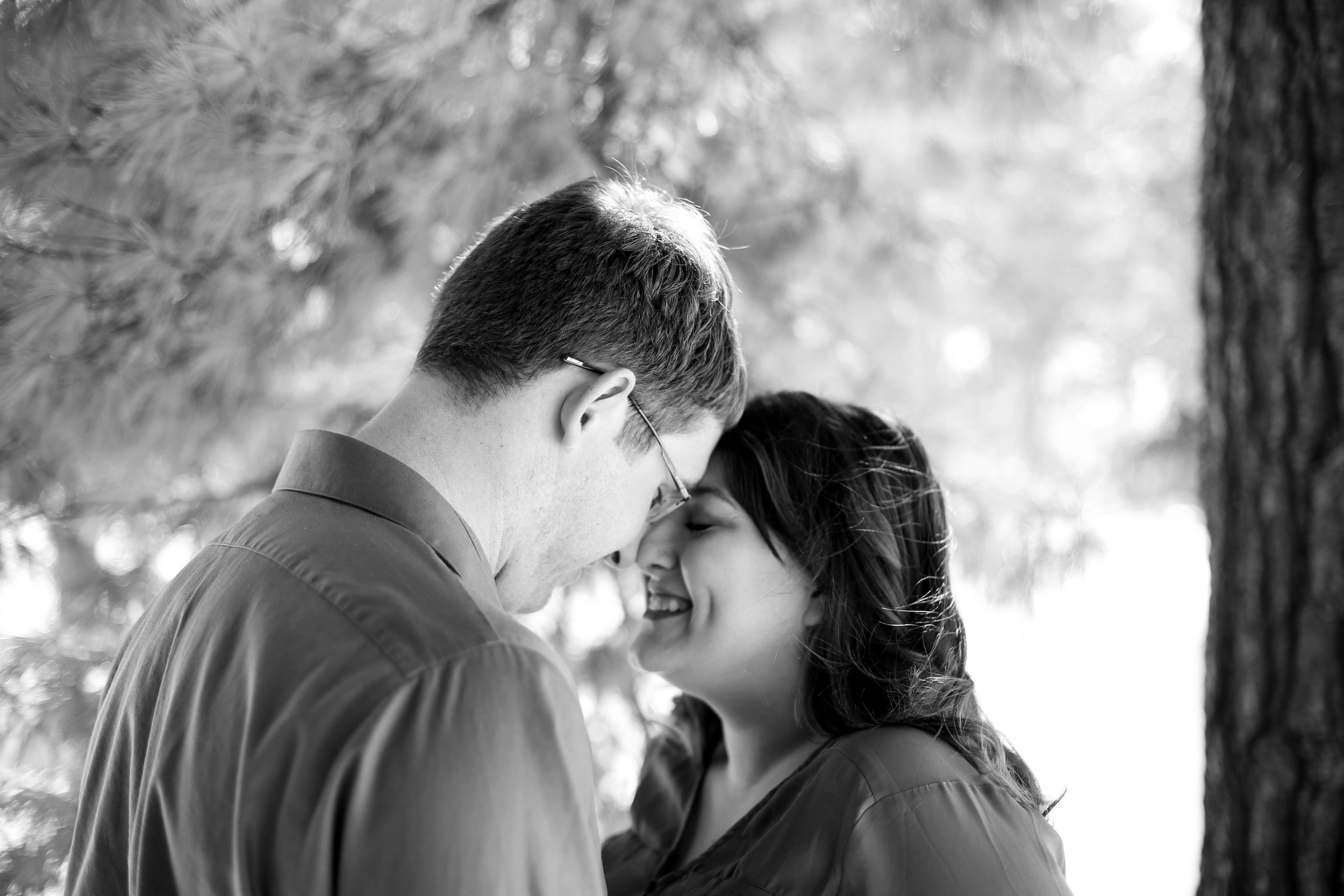 Nathan and Melanie Engagement (18 of 85).jpg