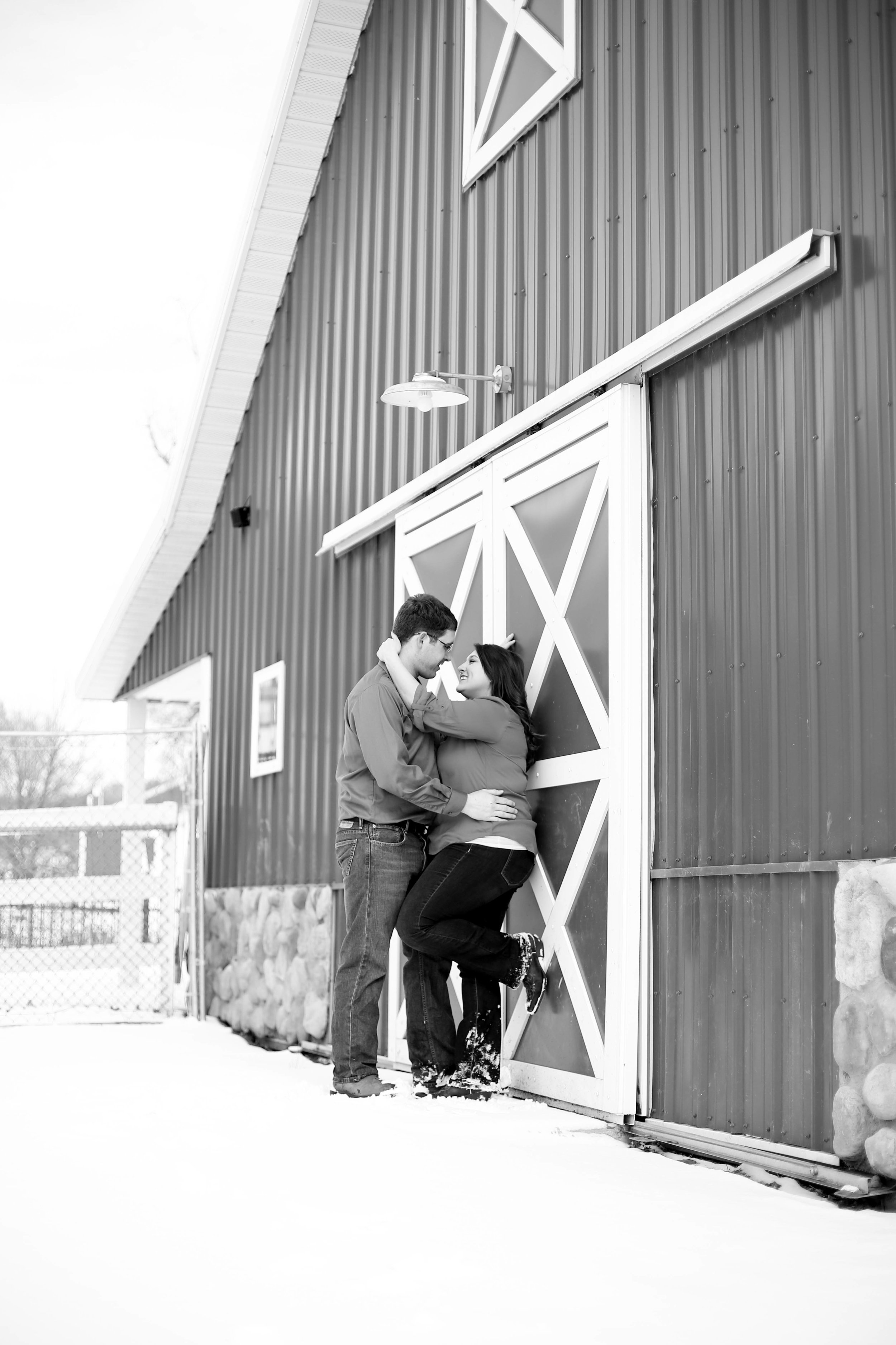 Nathan and Melanie Engagement (33 of 85).jpg