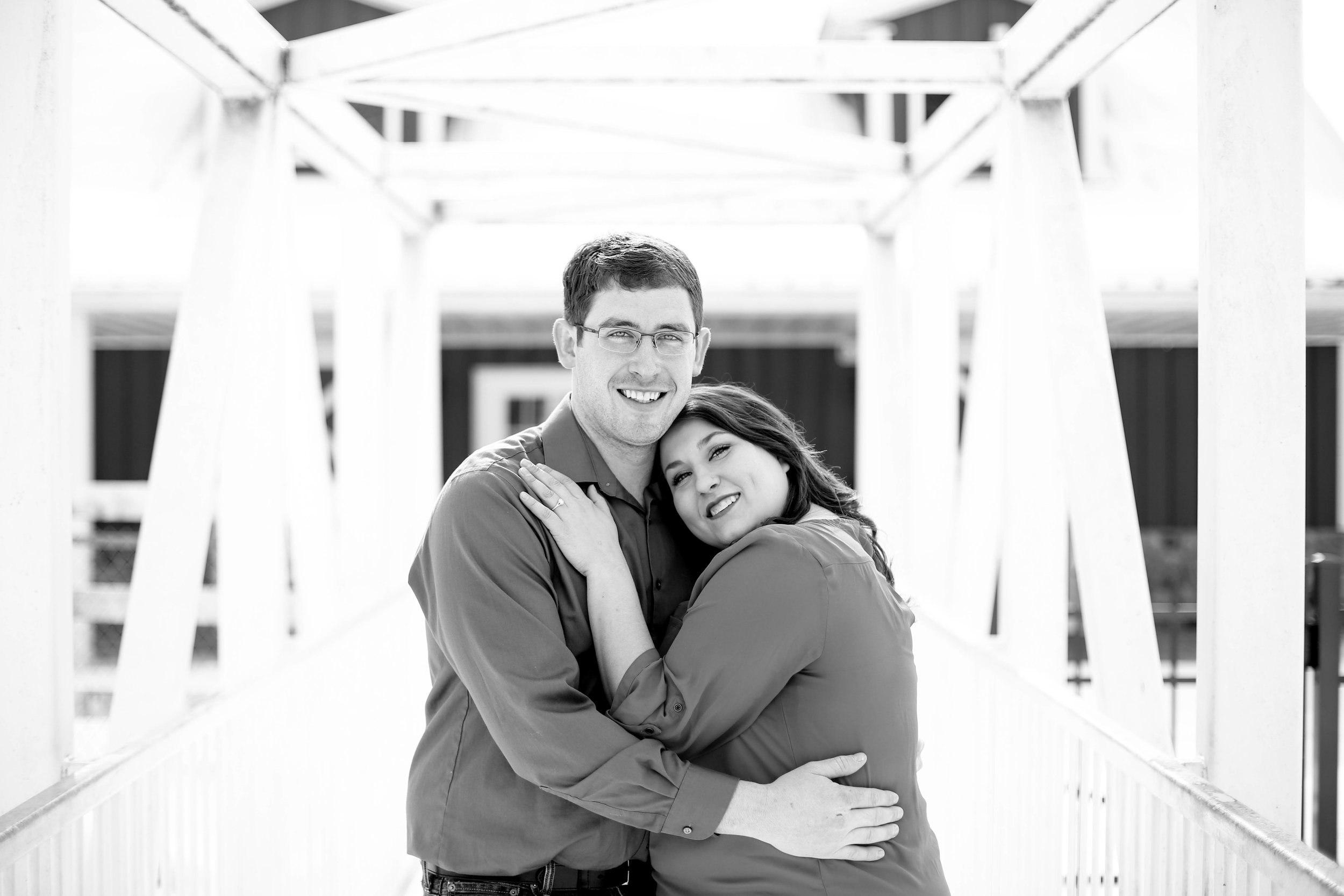 Nathan and Melanie Engagement (36 of 85).jpg