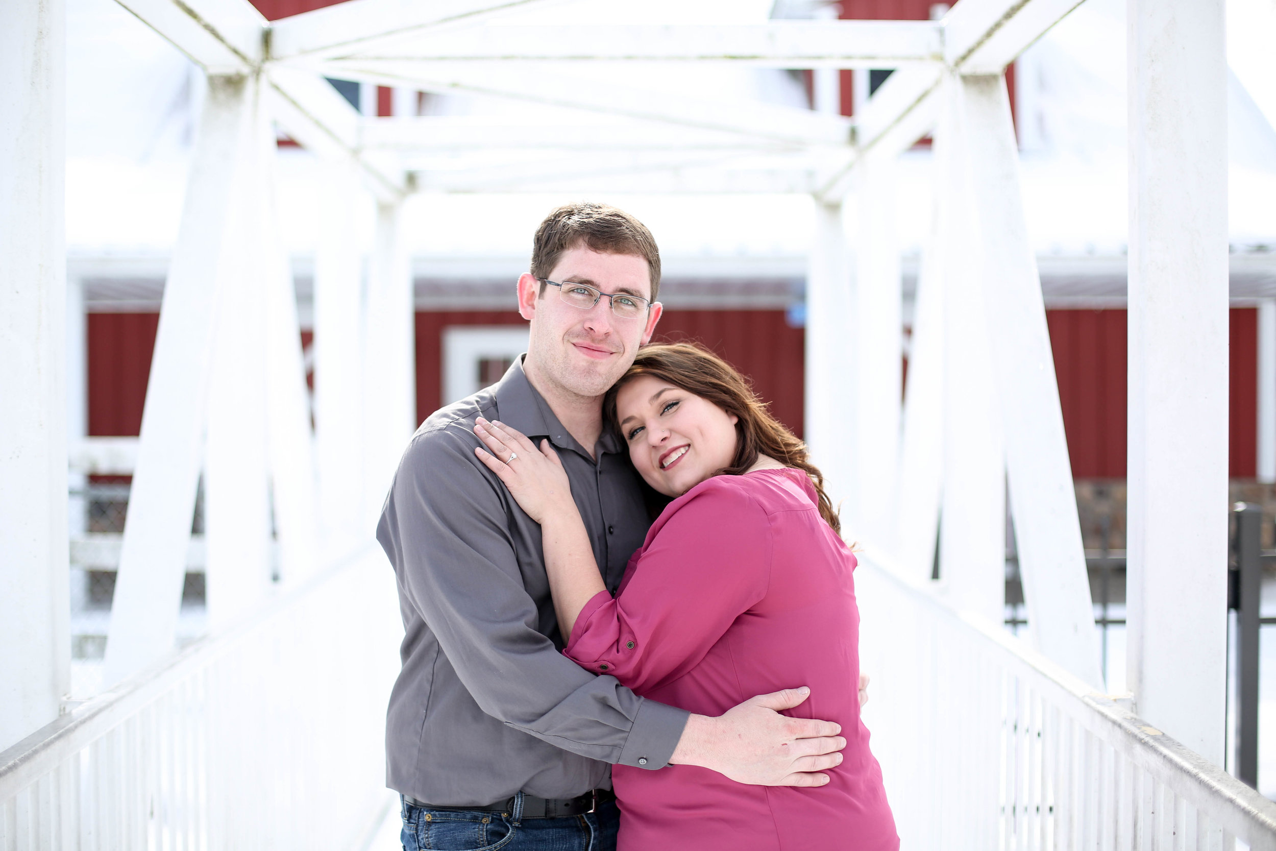 Nathan and Melanie Engagement (35 of 85).jpg