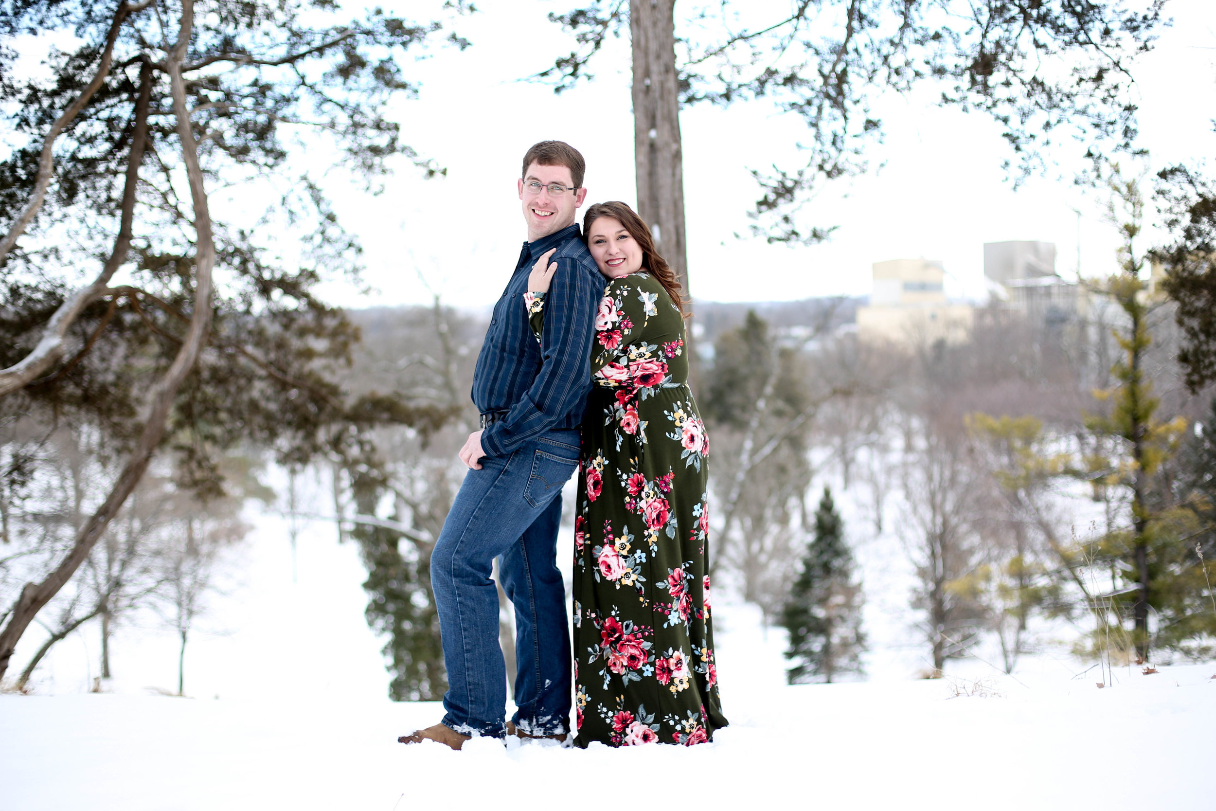 Nathan and Melanie Engagement (38 of 85).jpg