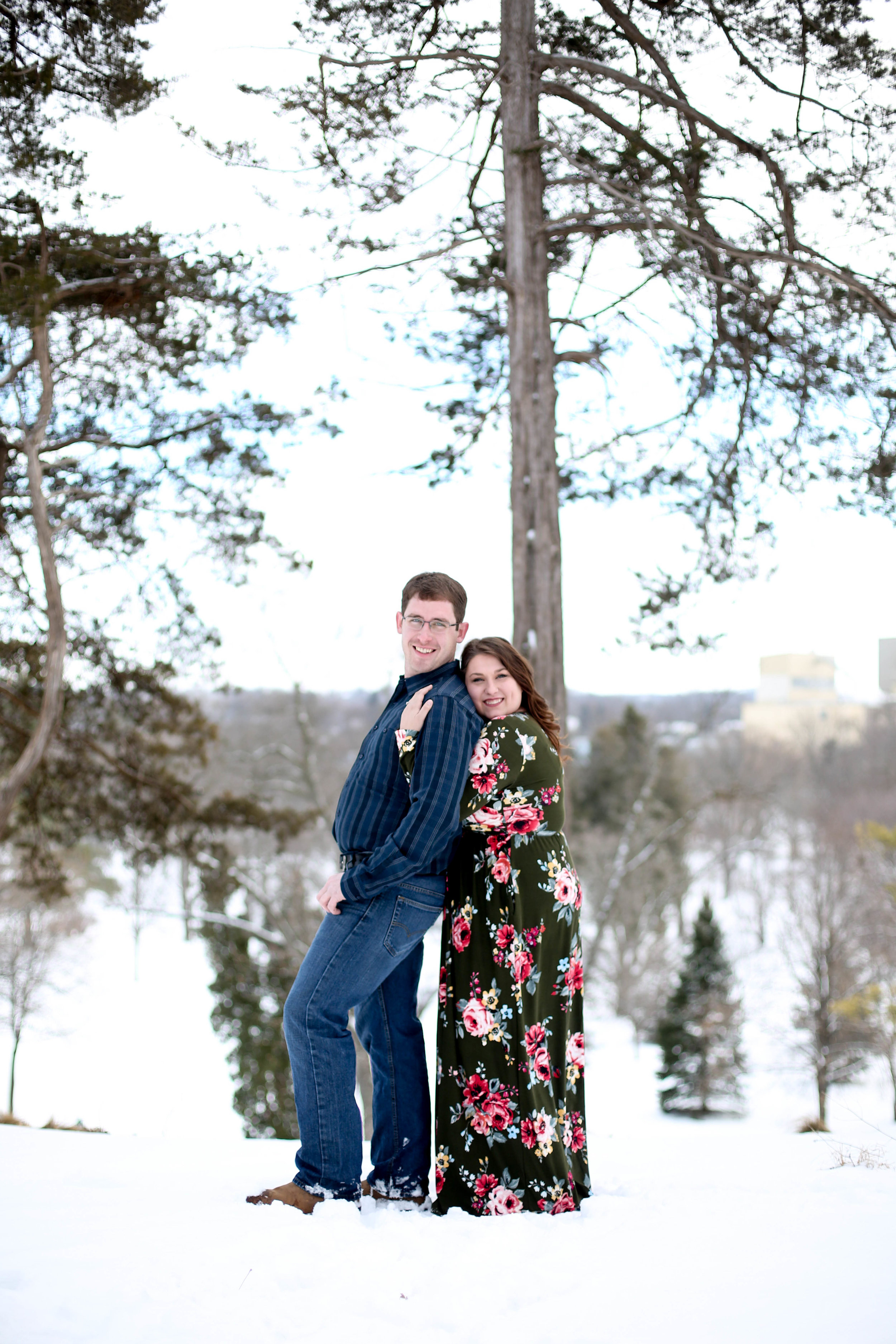 Nathan and Melanie Engagement (40 of 85).jpg